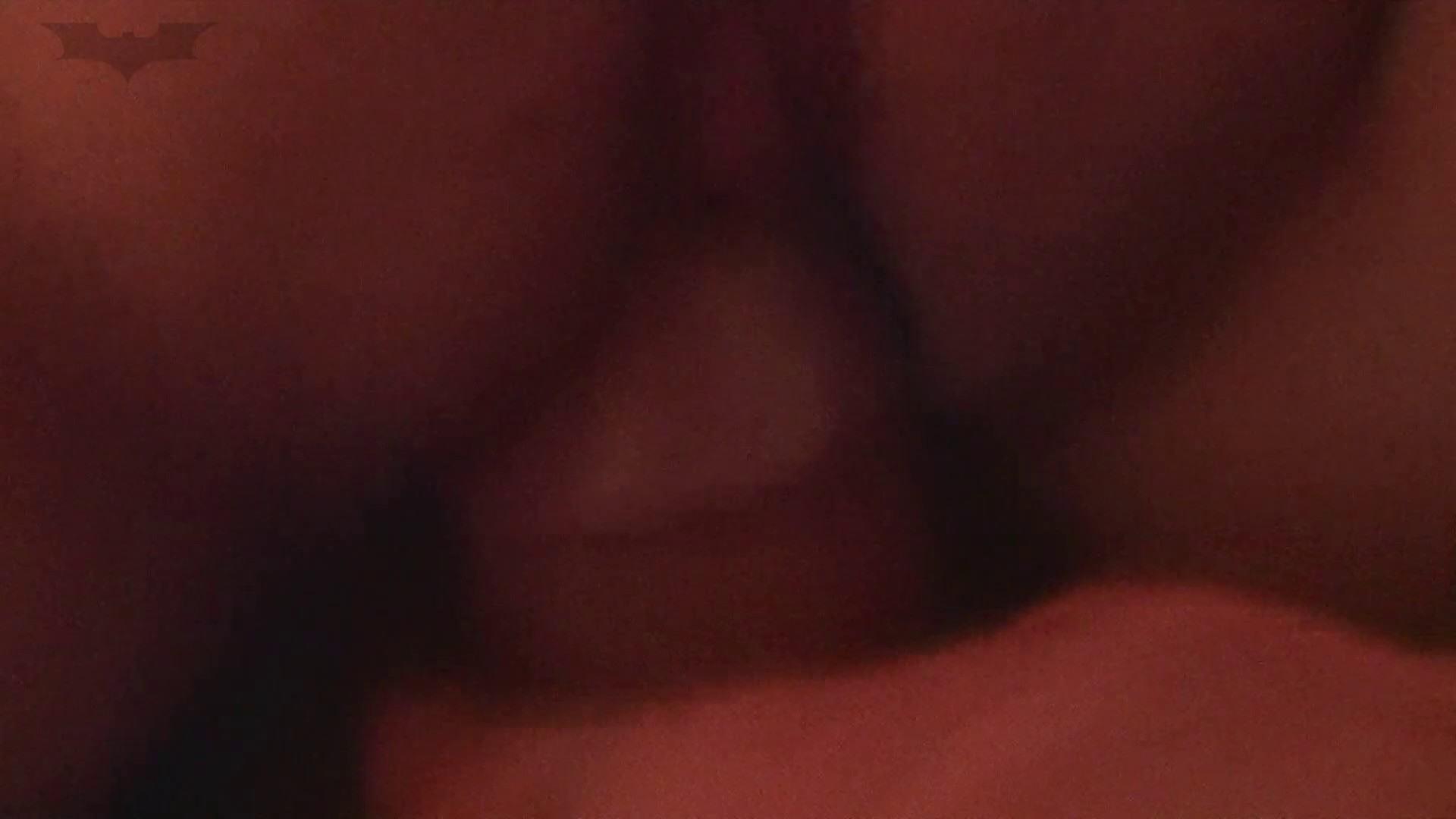 2日間期間限定闇の花道Vol.11影対姪っ子絶対ダメな調教関係Vol.05 いじくり われめAV動画紹介 106枚 21