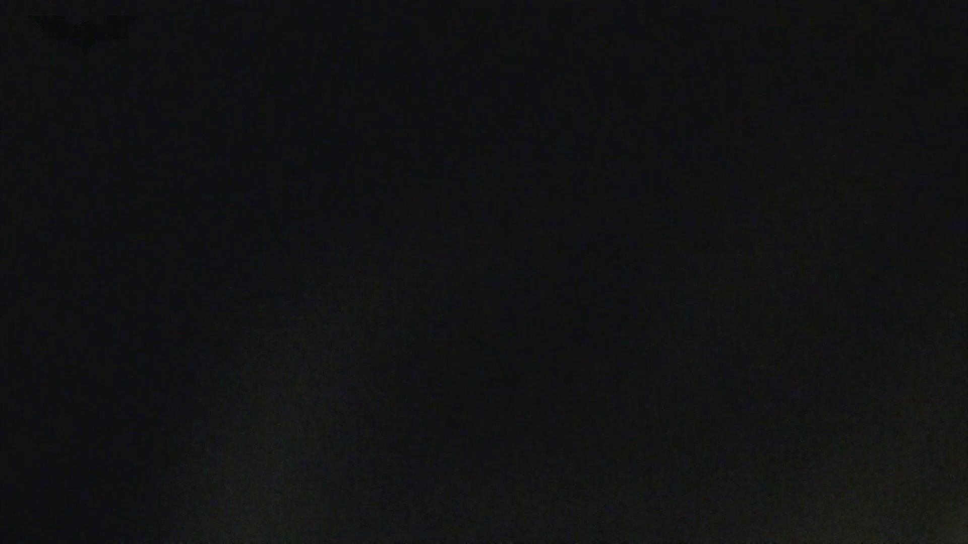 闇の花道 Vol.14影対ハイビジョン 身内のツマとの不倫陰部攻め 丸見え おめこ無修正動画無料 92枚 57