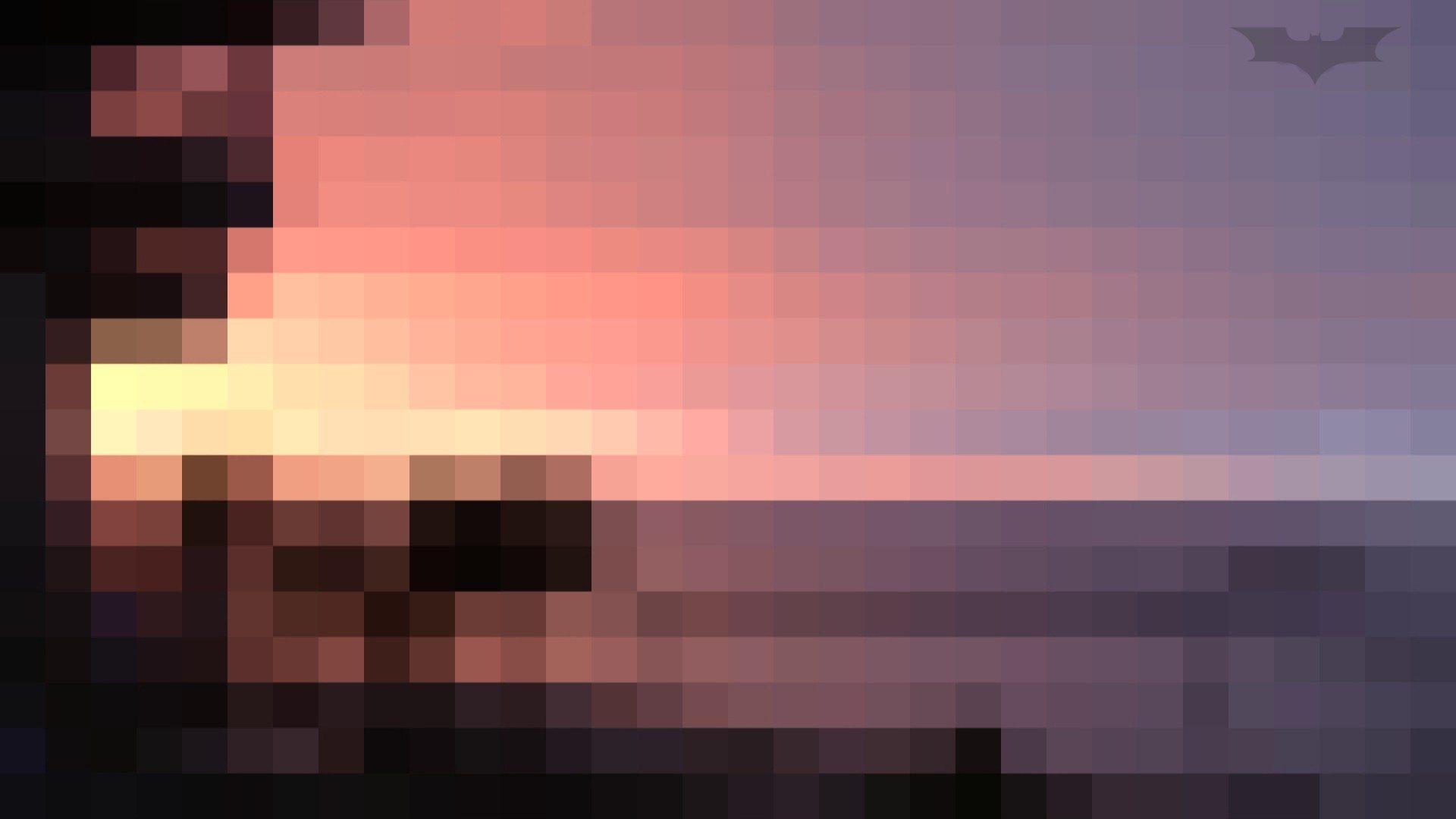 ハイビジョン 影 対女子会 レイナとかおるとマユ 期間限定 細身体型 | 丸見え  97枚 25