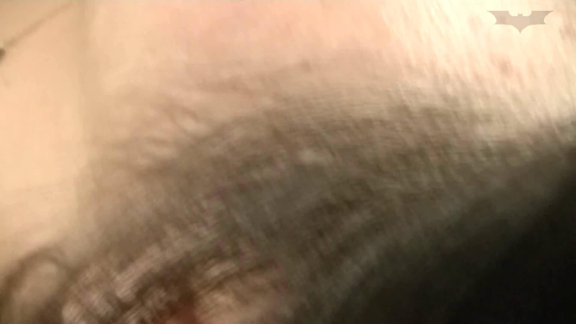 ハイビジョン 影 対女子会 レイナとかおるとマユ 期間限定 桃色乳首 セックス無修正動画無料 97枚 80