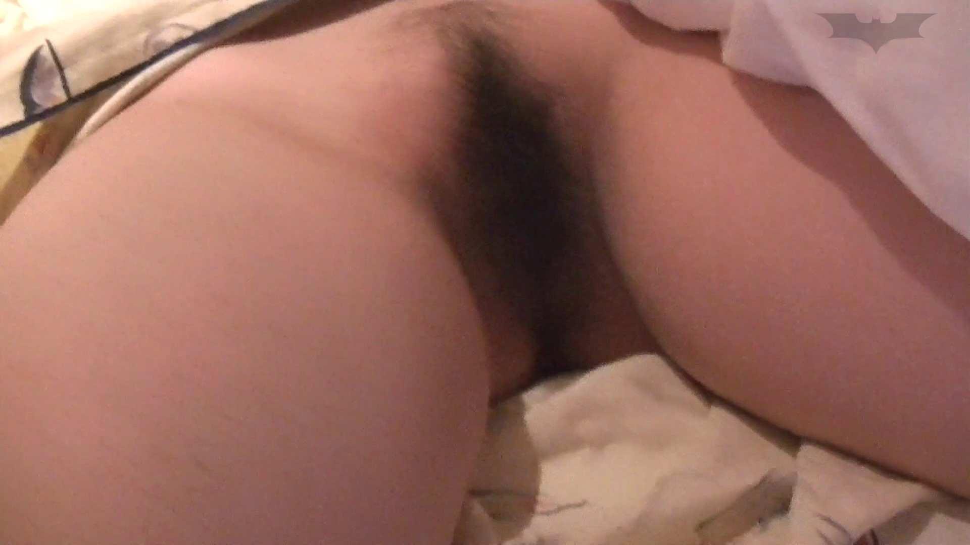 ハイビジョン 影 対 るい ラブホテル セックス画像 93枚 87