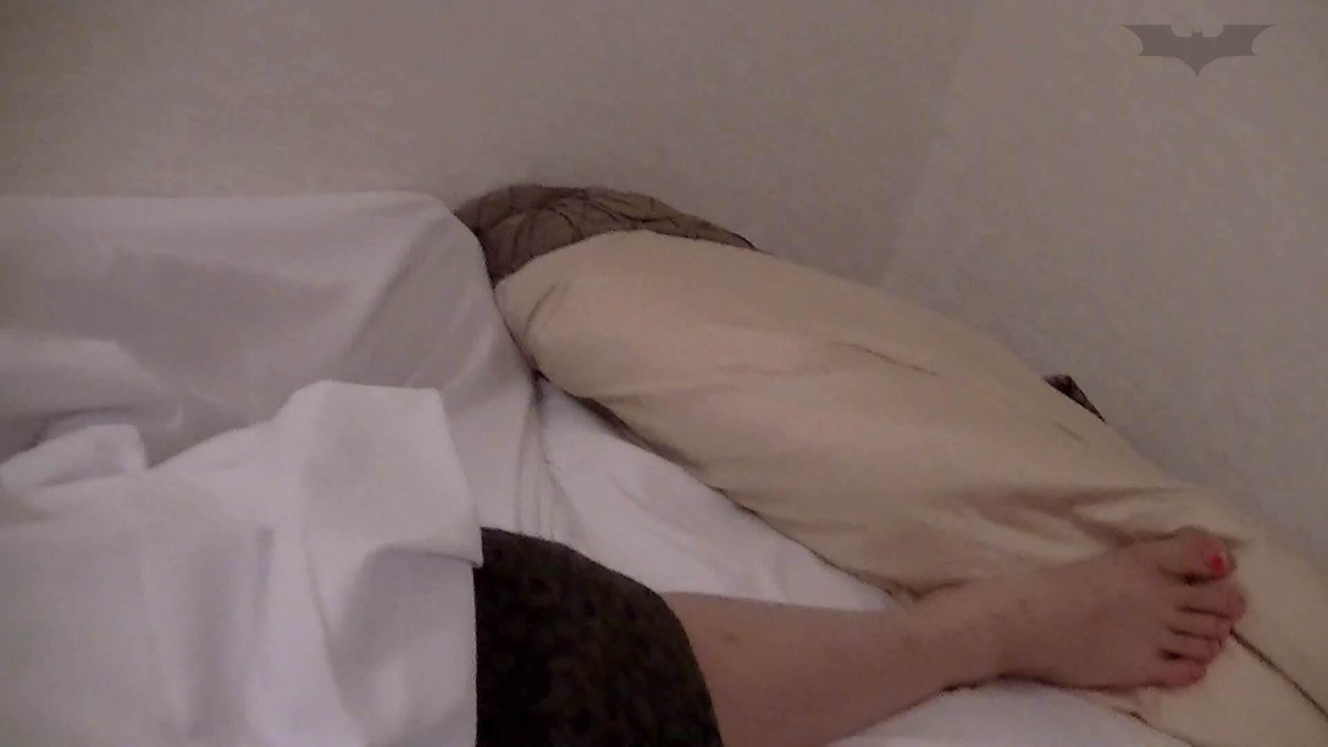 宿泊先の初心なお嬢(あずさ19才)を身内の立場を利用して弄ぶ影氏 むっちりガール おまんこ無修正動画無料 90枚 52