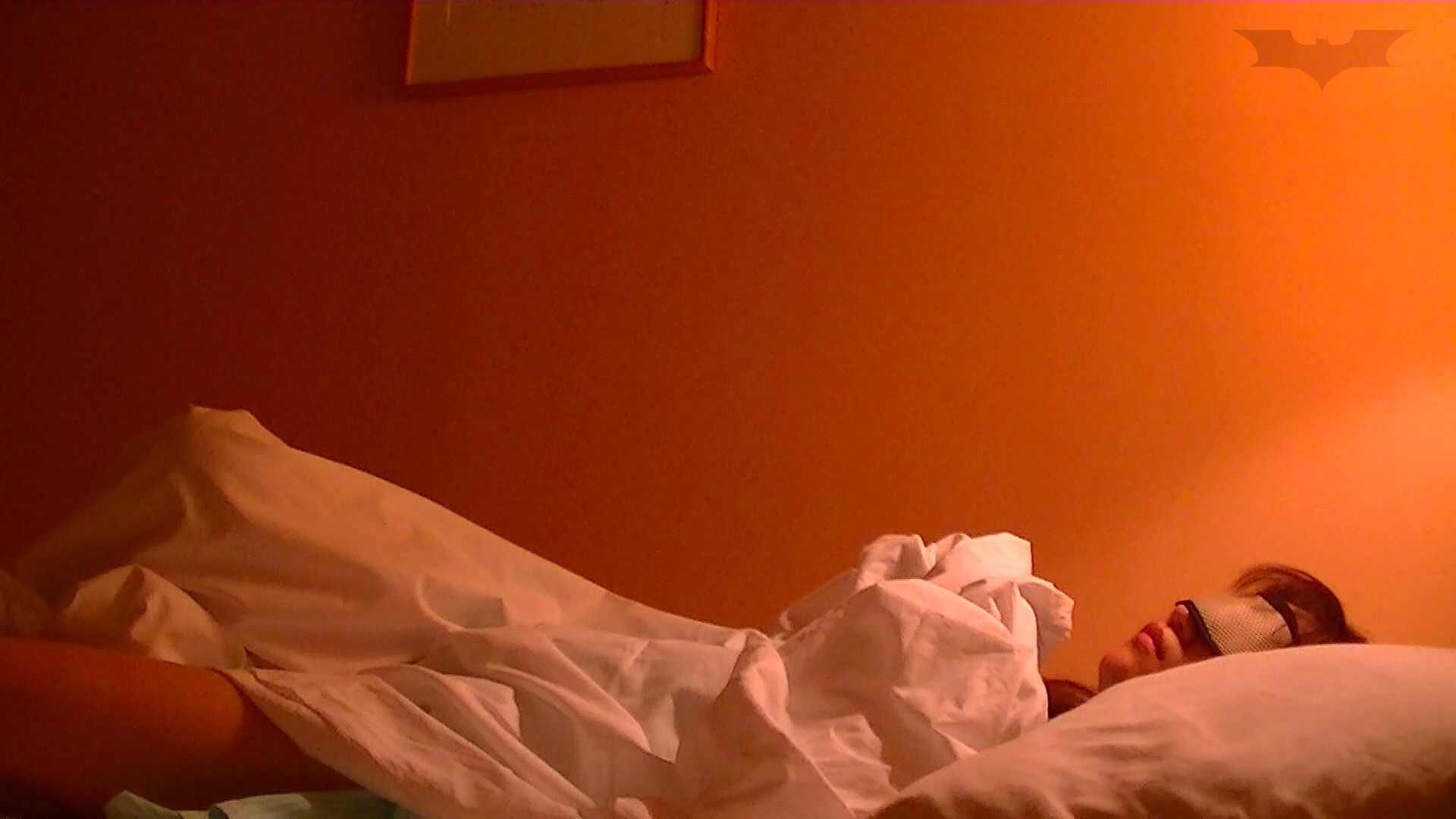 高画質フルハイビジョン 影 対 mika rena riho 女子会三人旅 ラブホテル オメコ無修正動画無料 89枚 25