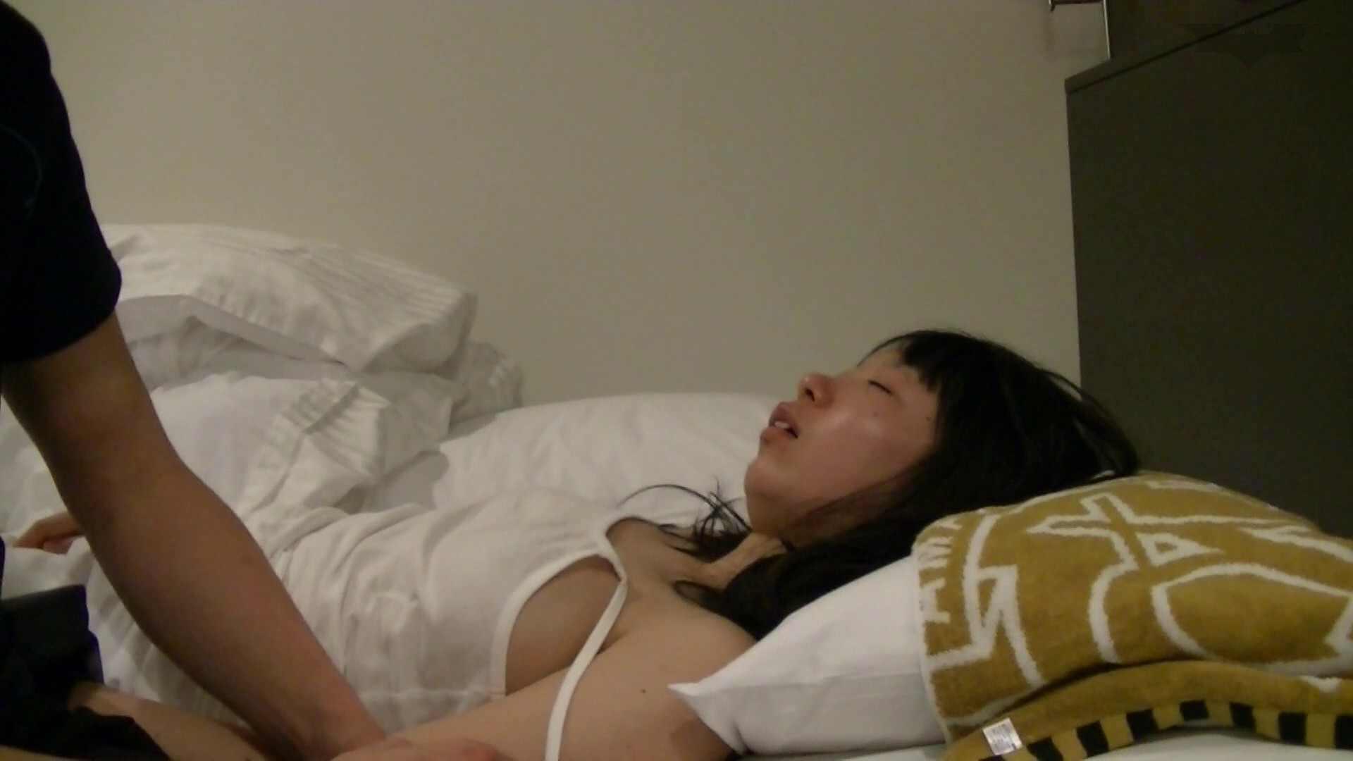 完全ガチです! 影 対 可愛い顔して乳輪デカイakariちゃん 高画質 おまんこ無修正動画無料 99枚 49