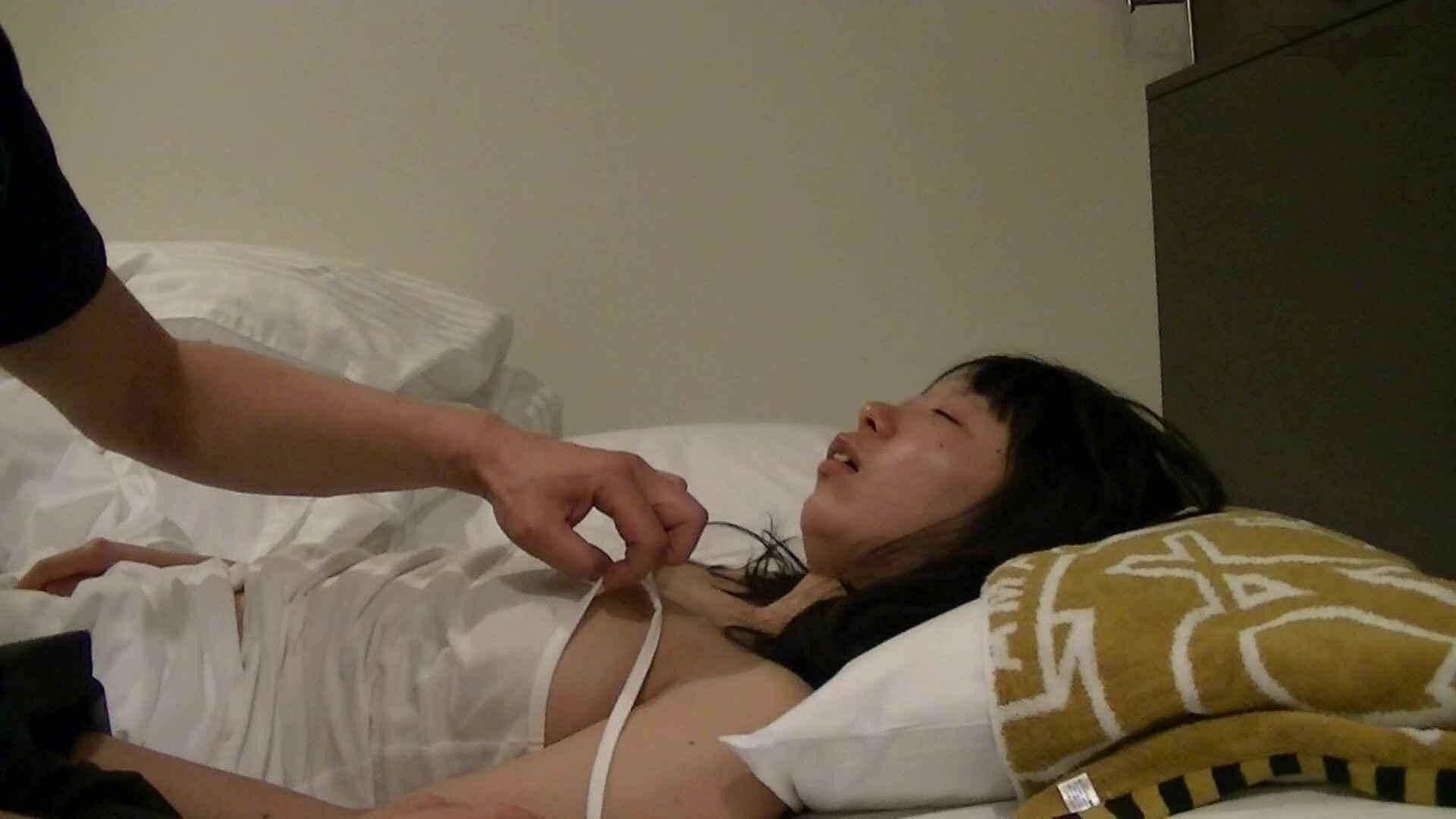 完全ガチです! 影 対 可愛い顔して乳輪デカイakariちゃん 高評価 SEX無修正画像 99枚 50