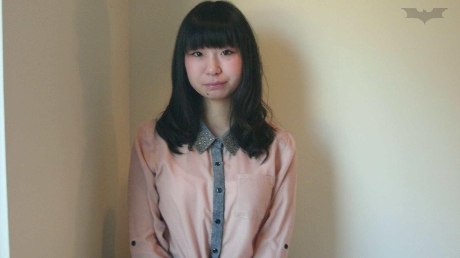 完全ガチです! 影 対 可愛い顔して乳輪デカイakariちゃん ラブホテル ワレメ動画紹介 99枚 76