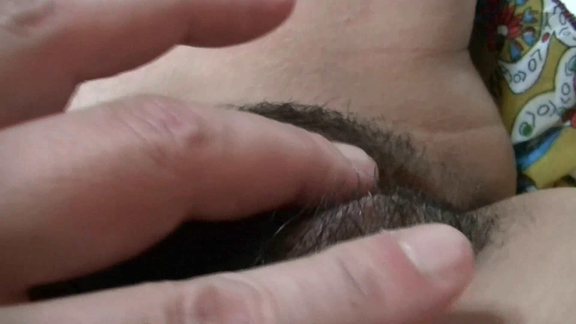 驚異の指入れ! 影 対 美容専門学校生3人組 桃色乳首 オメコ無修正動画無料 94枚 24