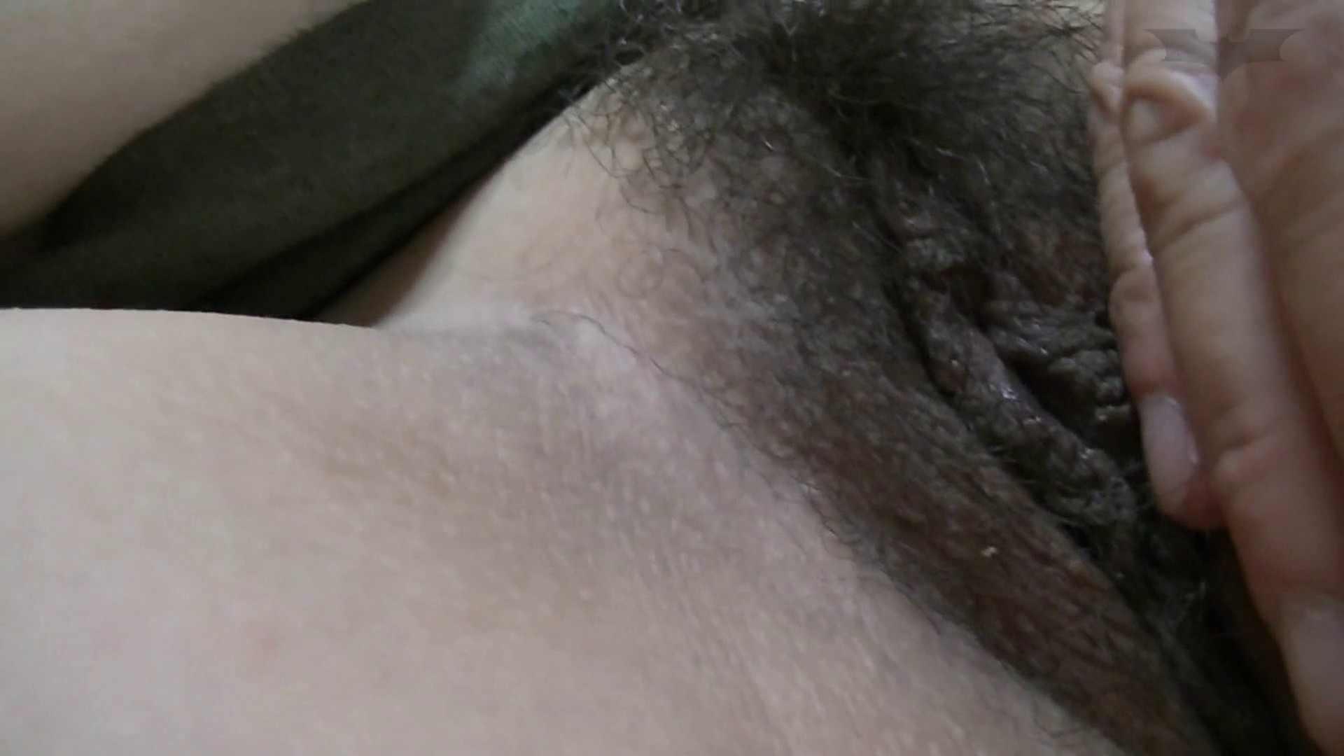 驚異の指入れ! 影 対 美容専門学校生3人組 桃色乳首 オメコ無修正動画無料 94枚 69