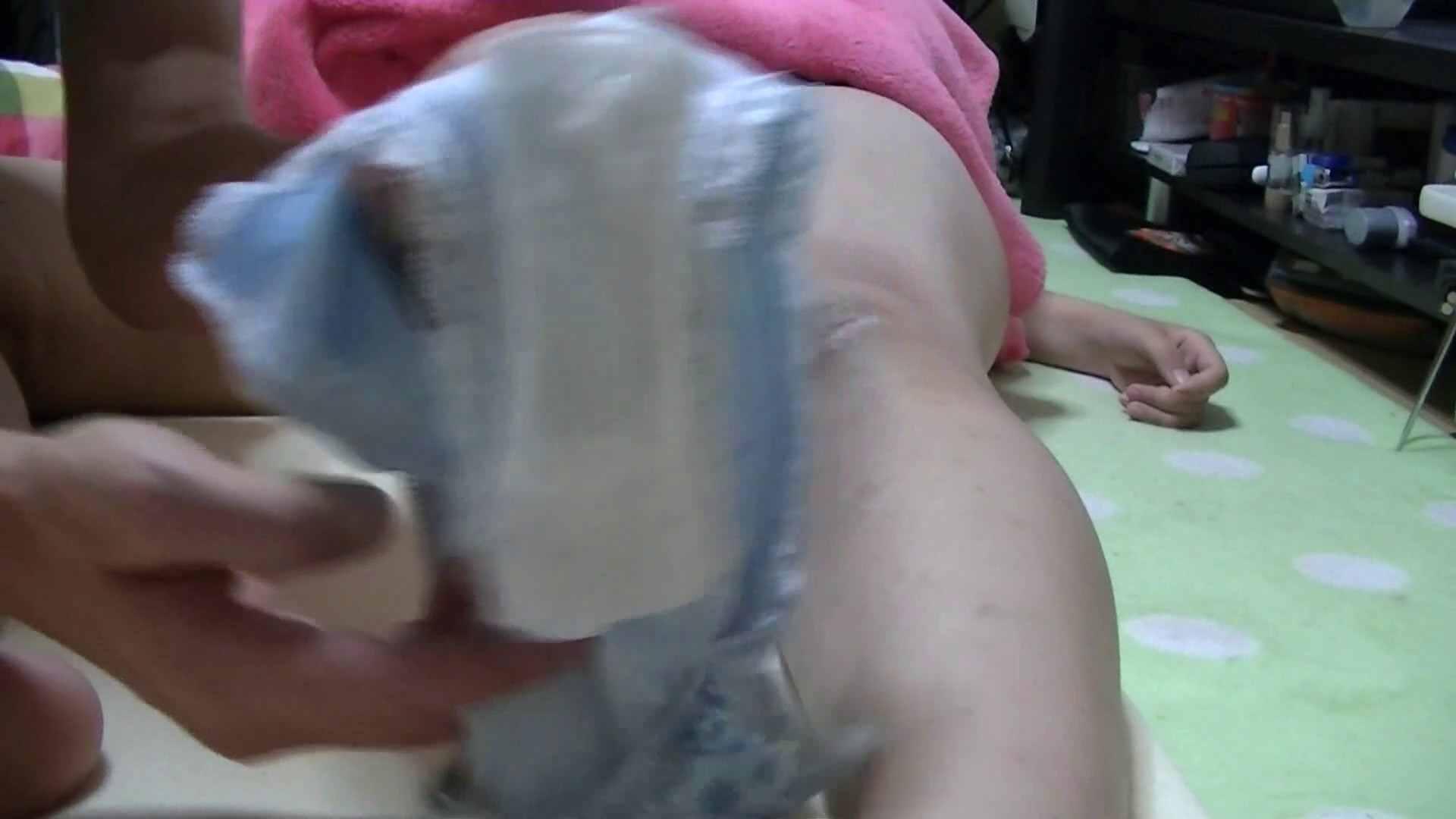アナルに浣腸まで… 影対妊娠中の姪っ子19歳 期間限定動画 ヌード画像 103枚 24
