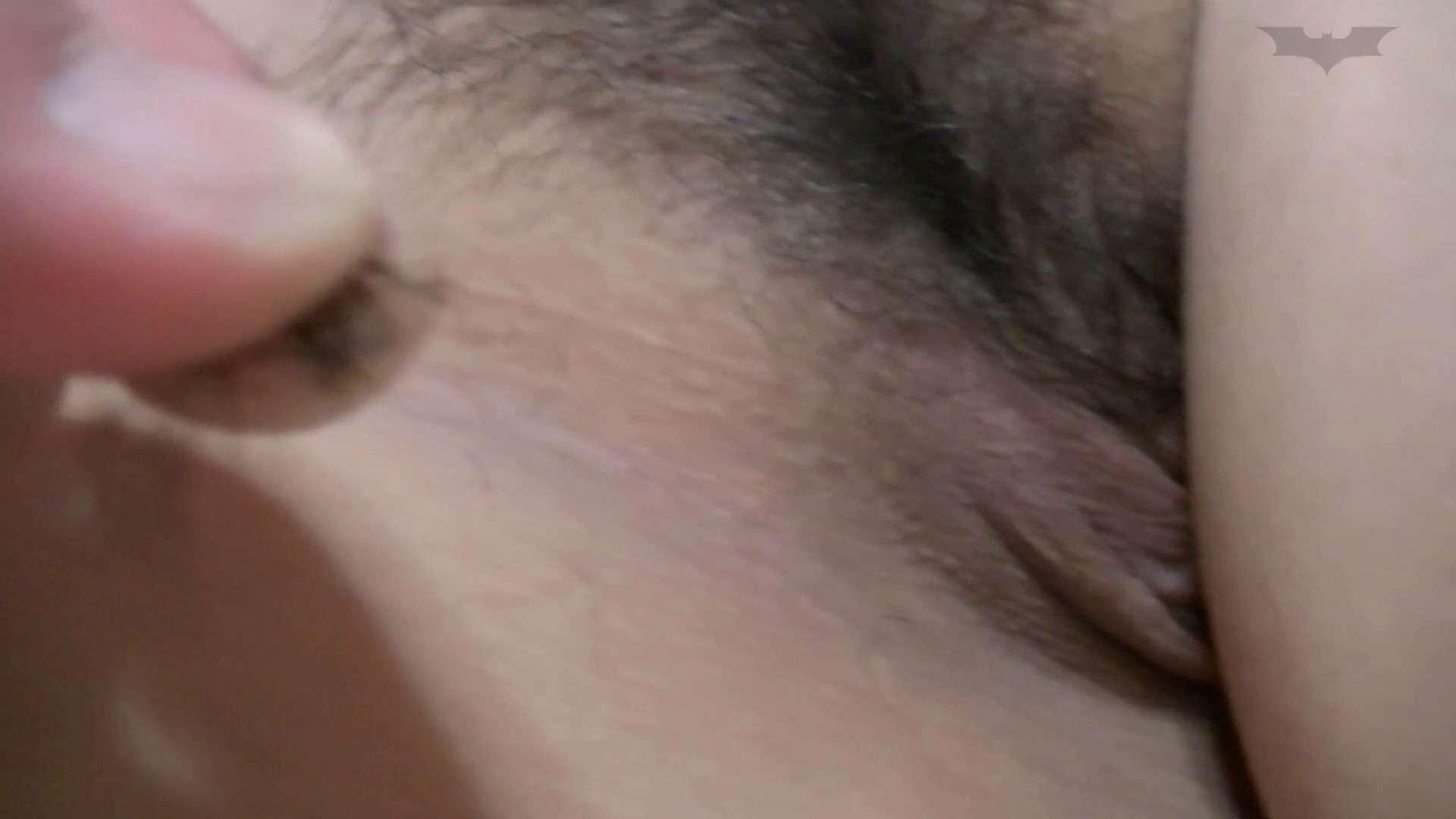 アナルに浣腸まで… 影対妊娠中の姪っ子19歳 桃色乳首 ワレメ動画紹介 103枚 37