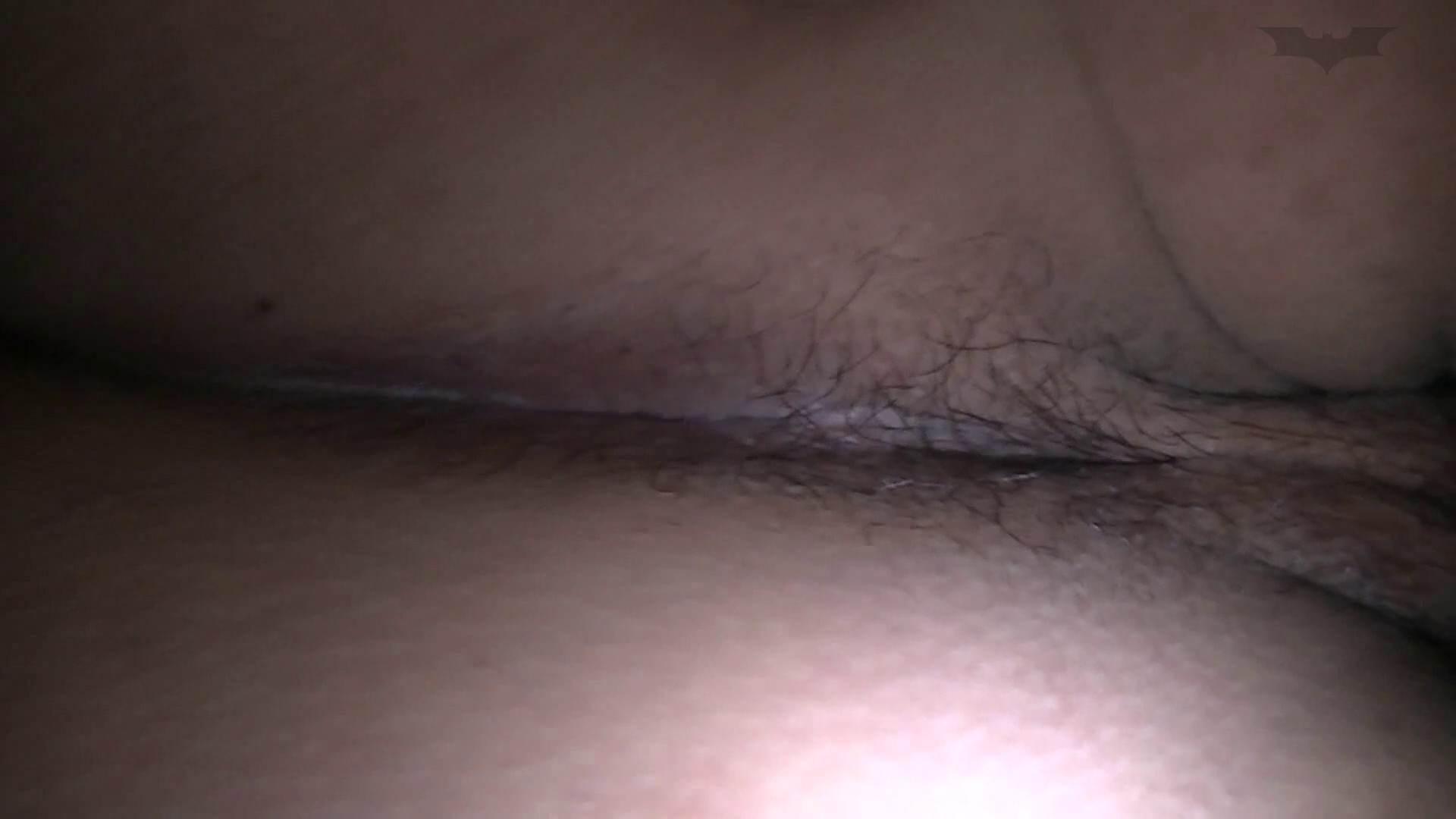 アナルに浣腸まで… 影対妊娠中の姪っ子19歳 美肌 | むっちりガール  103枚 71