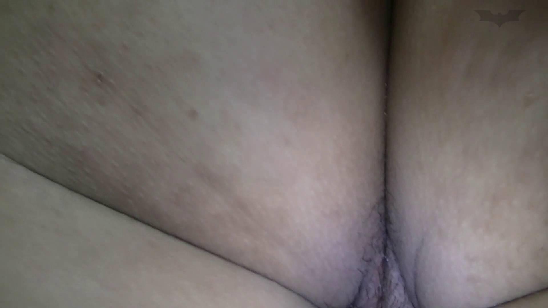 アナルに浣腸まで… 影対妊娠中の姪っ子19歳 美乳 おめこ無修正画像 103枚 91