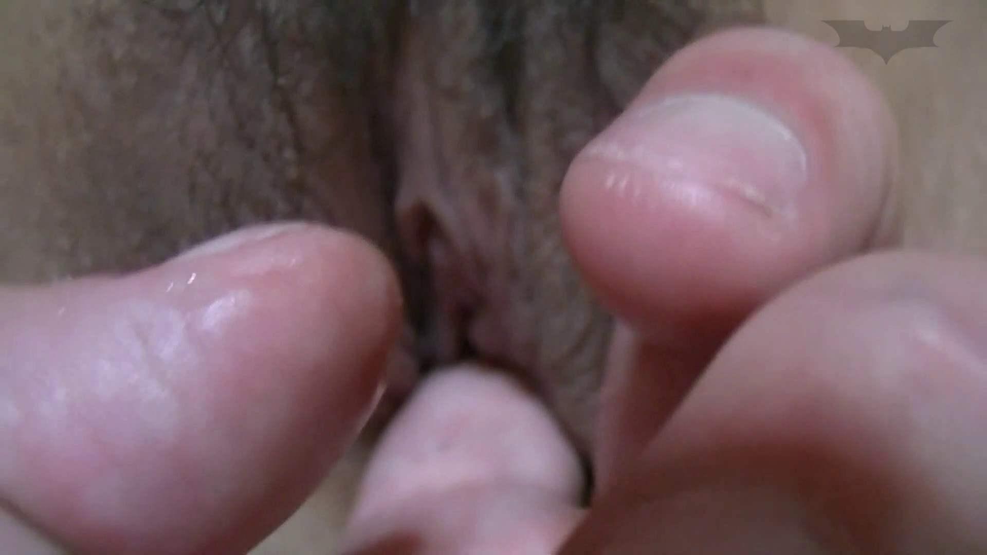 寝ている間にマンコを舐める影対姪っ子友達Gカップ処女 美乳 オメコ無修正動画無料 84枚 23