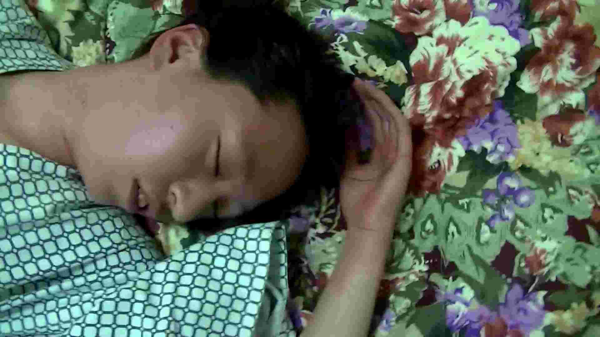 女の子の日に… 影 対 マコト 丸見え   期間限定動画  111枚 41