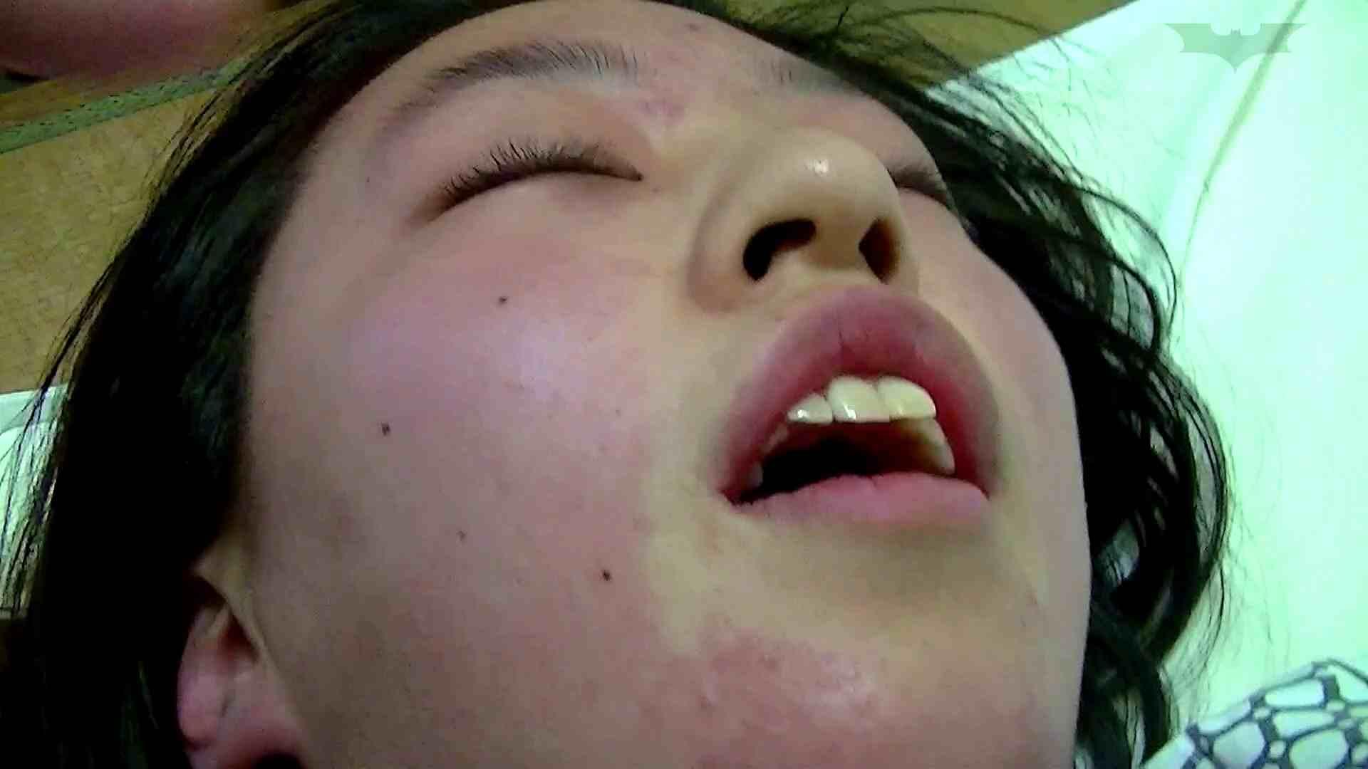 女の子の日に… 影 対 マコト 丸見え | 期間限定動画  111枚 51