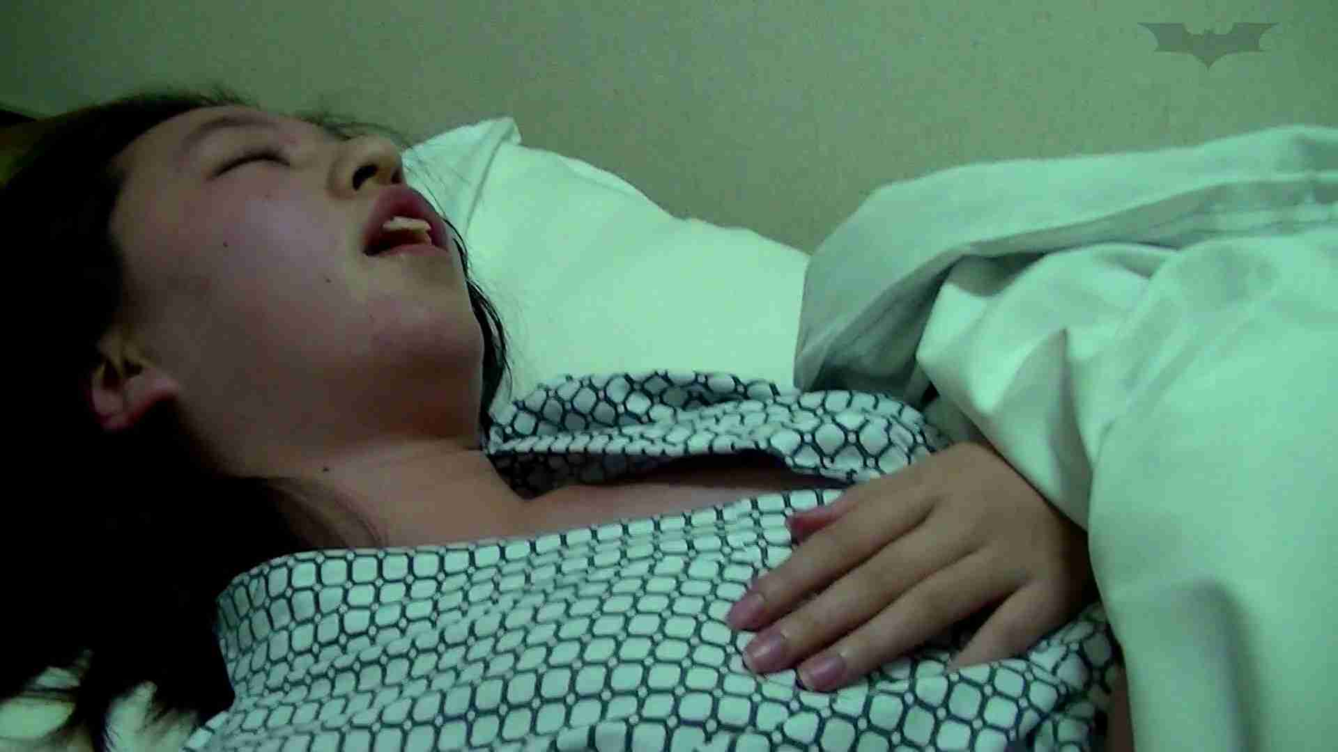 女の子の日に… 影 対 マコト ギャル達 AV無料動画キャプチャ 111枚 52