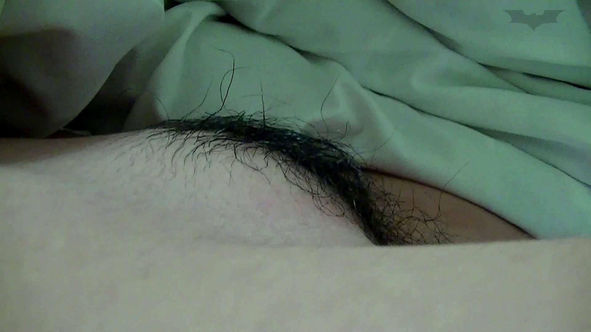 女の子の日に… 影 対 マコト 高評価 われめAV動画紹介 111枚 96