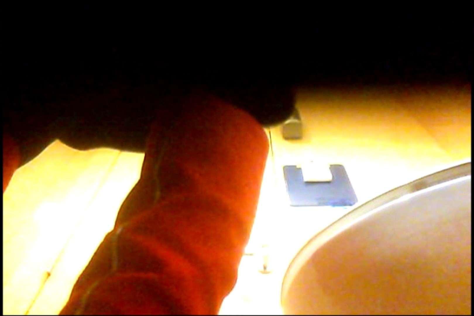 マダムが集まるデパートお手洗い Vol.04 丸見え オメコ動画キャプチャ 90枚 27