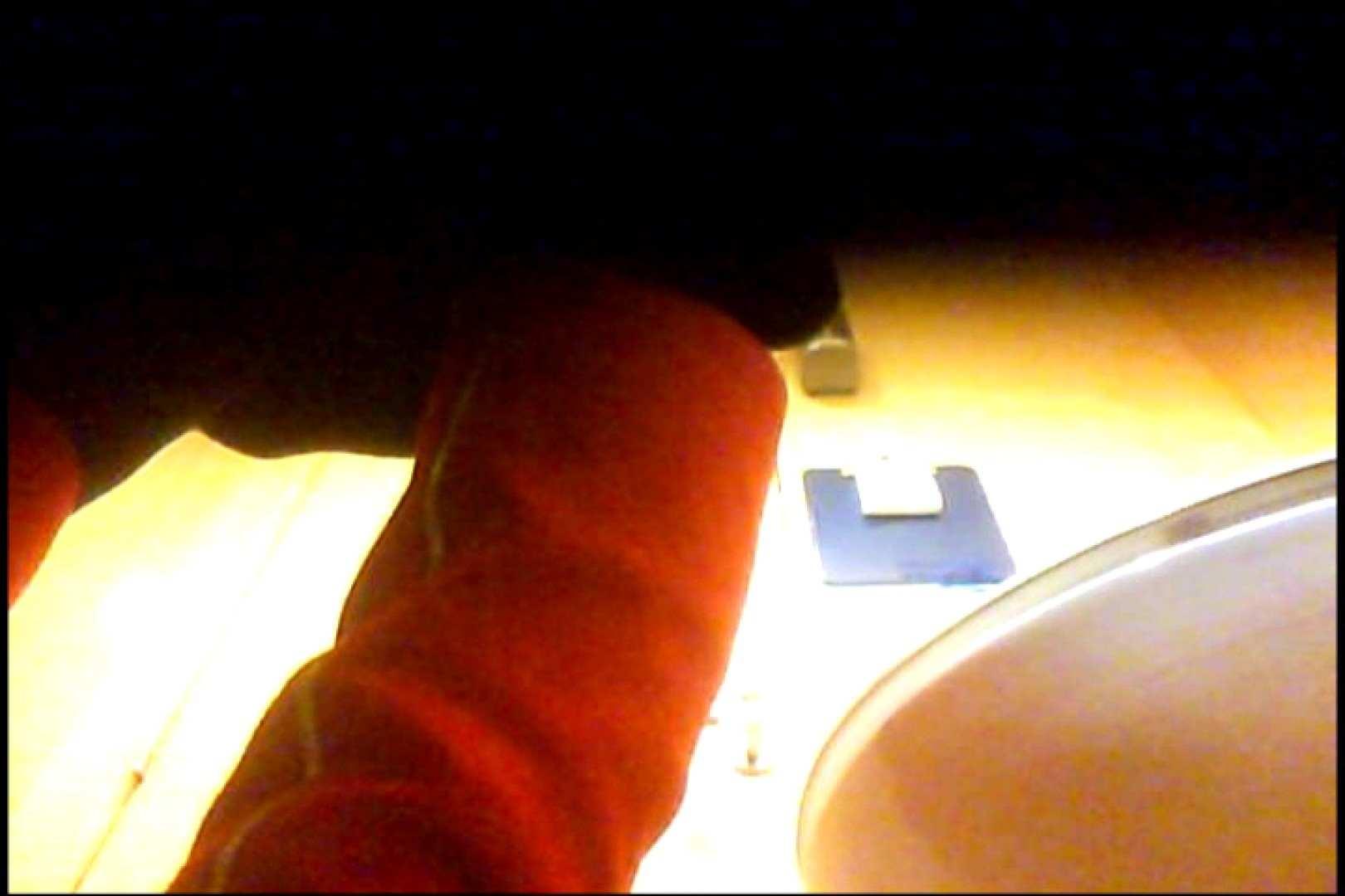 マダムが集まるデパートお手洗い Vol.04 盛合せ 戯れ無修正画像 90枚 28