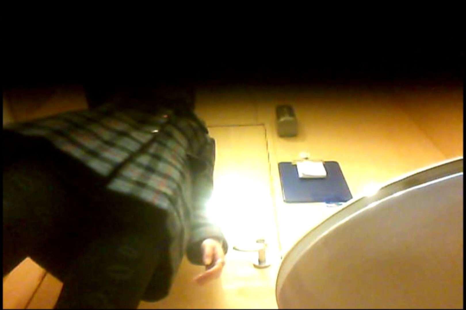 マダムが集まるデパートお手洗い Vol.04 洗面所のぞき  90枚 30