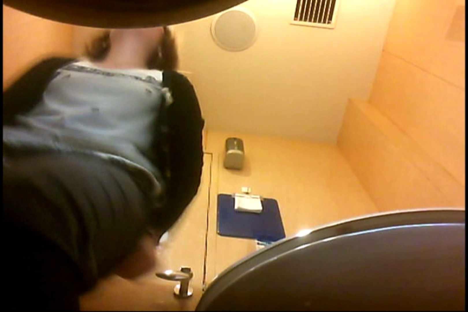 マダムが集まるデパートお手洗い Vol.04 洗面所のぞき | お姉さんのSEX  90枚 85