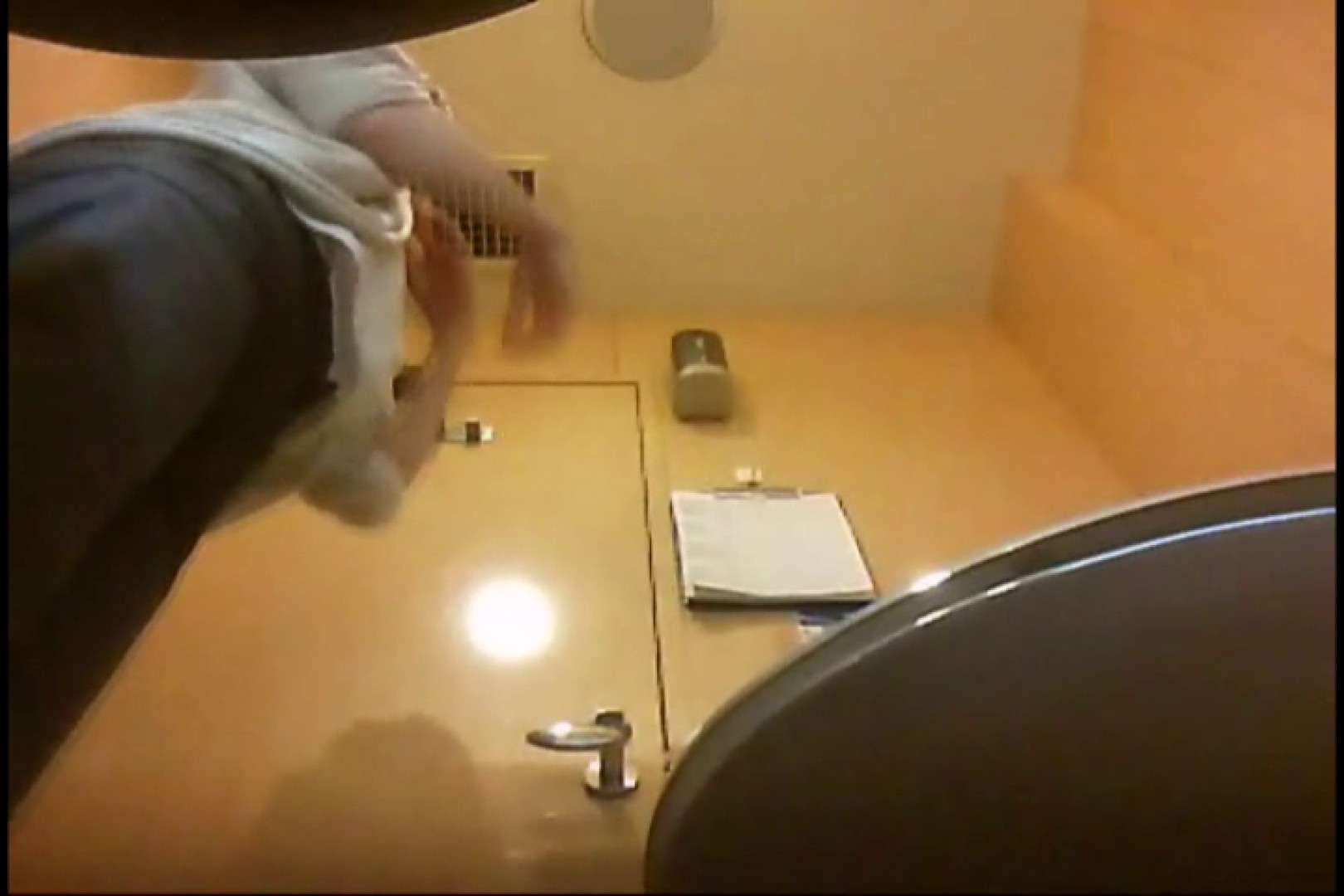 マダムが集まるデパートお手洗い Vol.06 お姉さんのSEX 濡れ場動画紹介 103枚 38