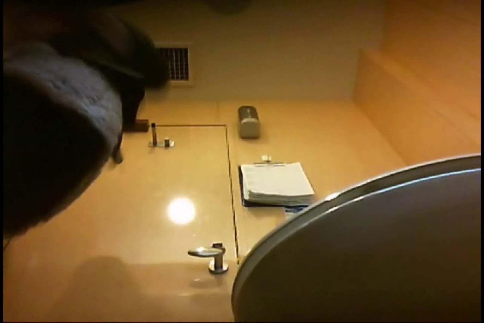 マダムが集まるデパートお手洗い Vol.06 お姉さんのSEX 濡れ場動画紹介 103枚 83