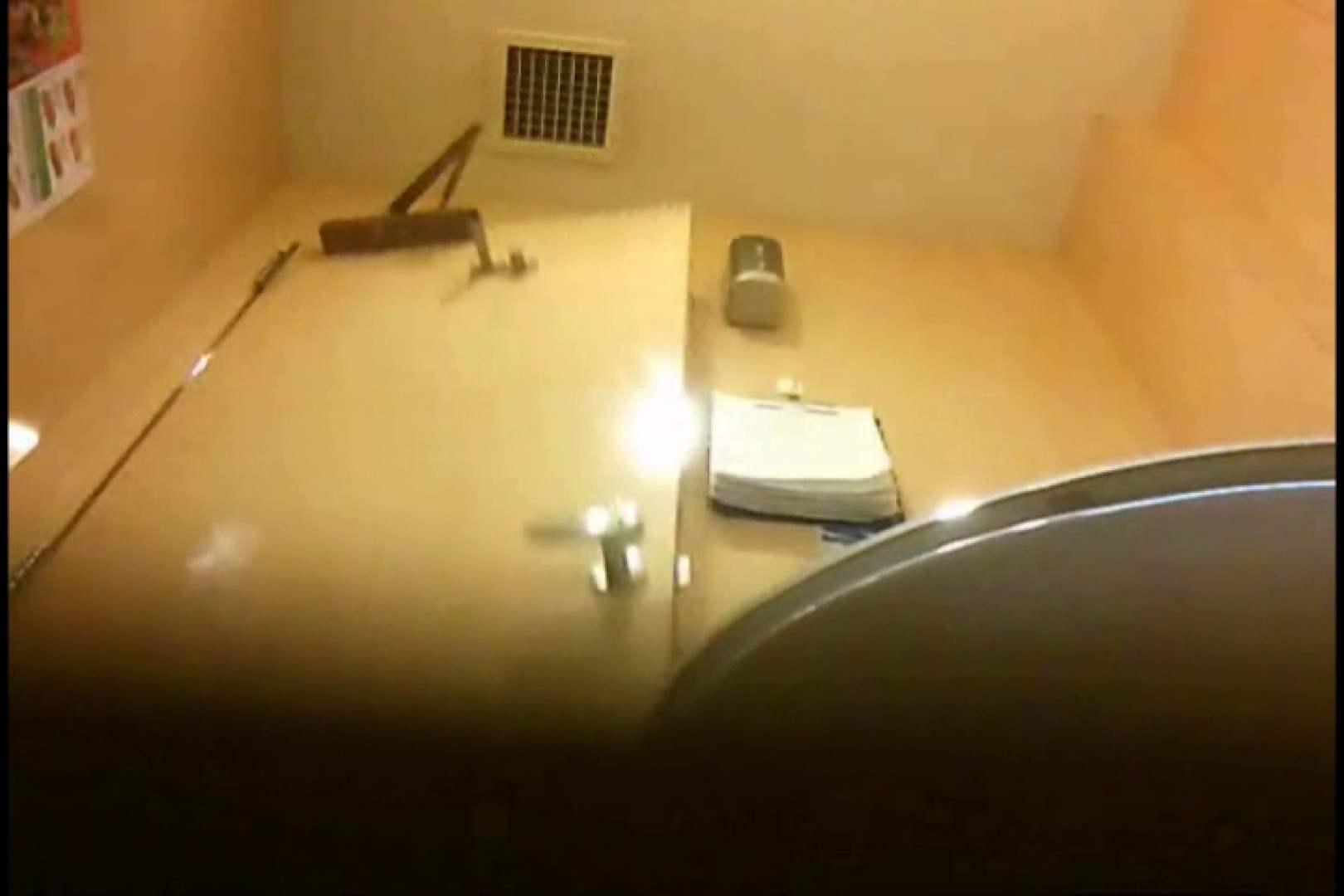 マダムが集まるデパートお手洗い Vol.08 お姉さんのSEX エロ無料画像 80枚 3