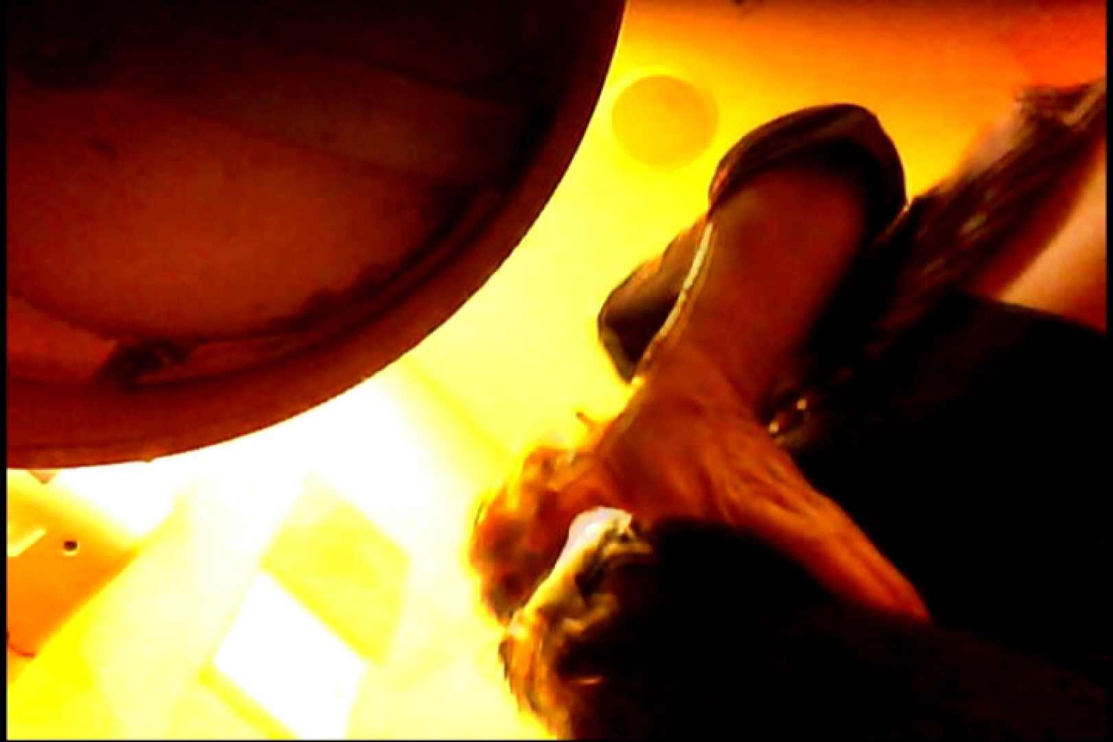 マダムが集まるデパートお手洗い Vol.12 洗面所のぞき オマンコ無修正動画無料 101枚 14