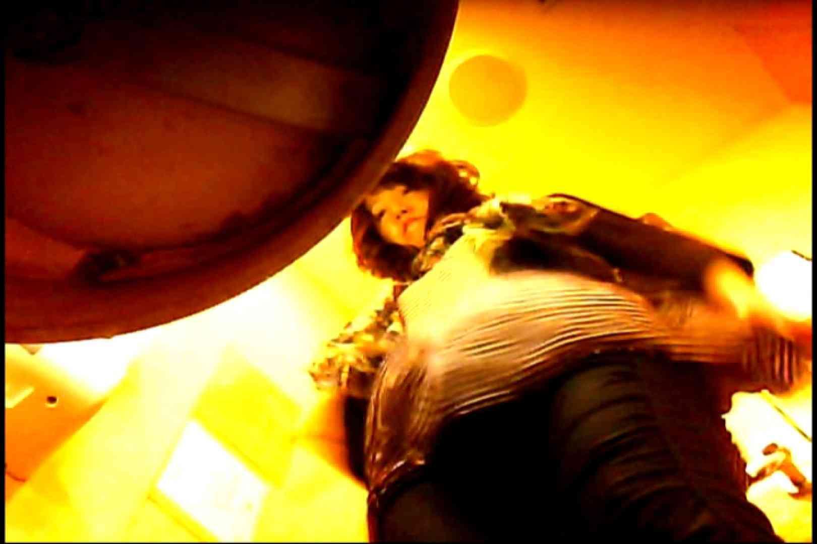 マダムが集まるデパートお手洗い Vol.12 お姉さんのSEX ヌード画像 101枚 23