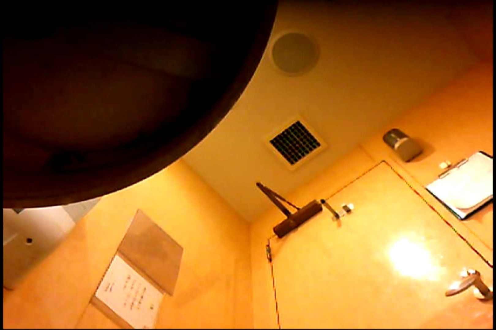 マダムが集まるデパートお手洗い Vol.12 洗面所のぞき オマンコ無修正動画無料 101枚 59