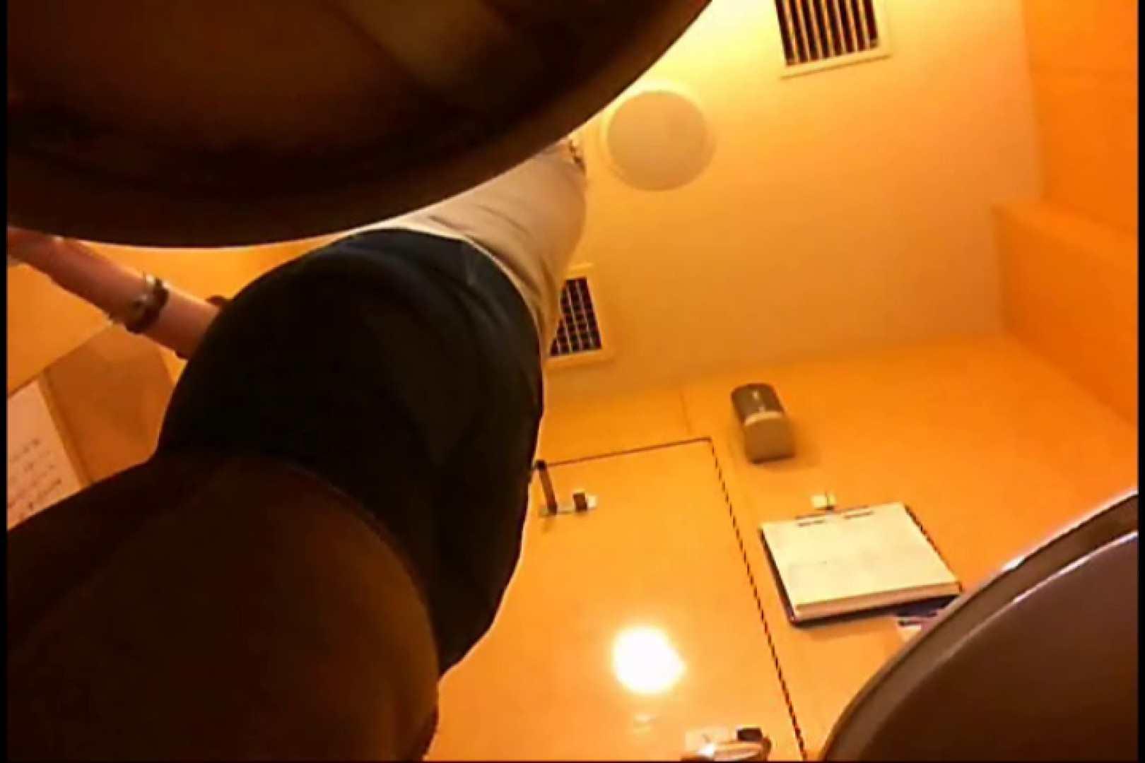 マダムが集まるデパートお手洗い Vol.14 お手洗いの中 ワレメ無修正動画無料 79枚 9