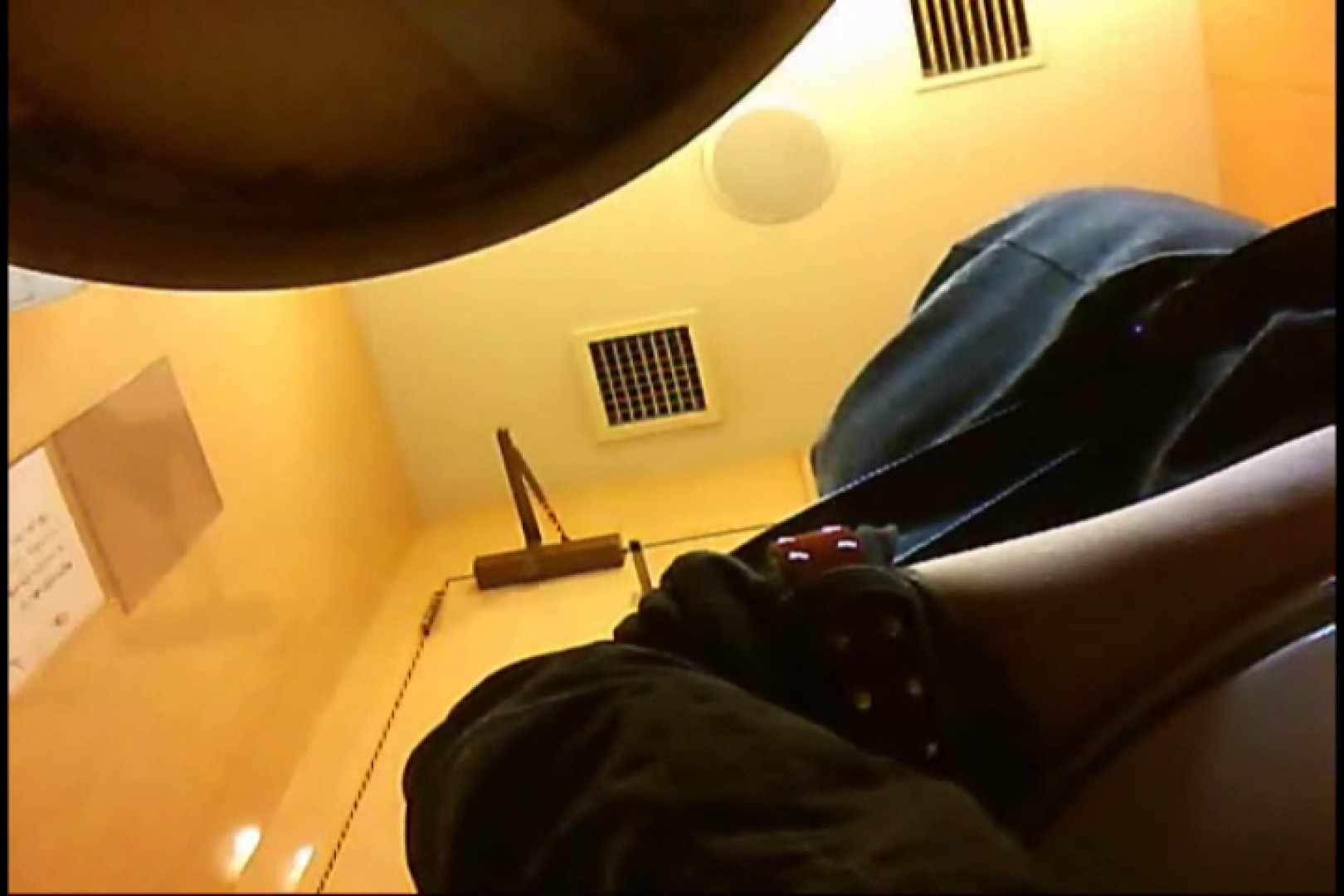 マダムが集まるデパートお手洗い Vol.14 お手洗いの中 ワレメ無修正動画無料 79枚 34
