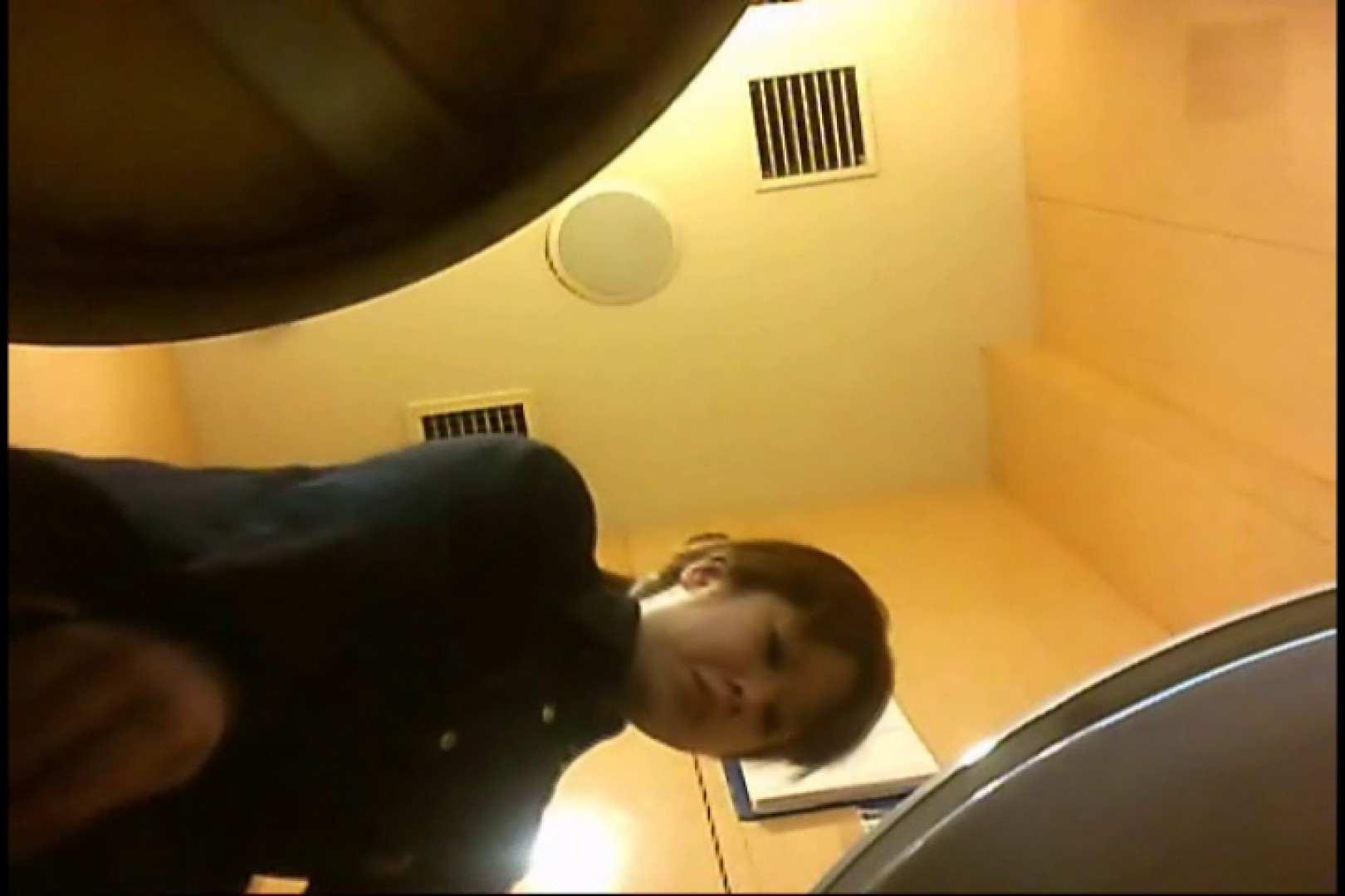 マダムが集まるデパートお手洗い Vol.38 お姉さんのSEX ぱこり動画紹介 108枚 87