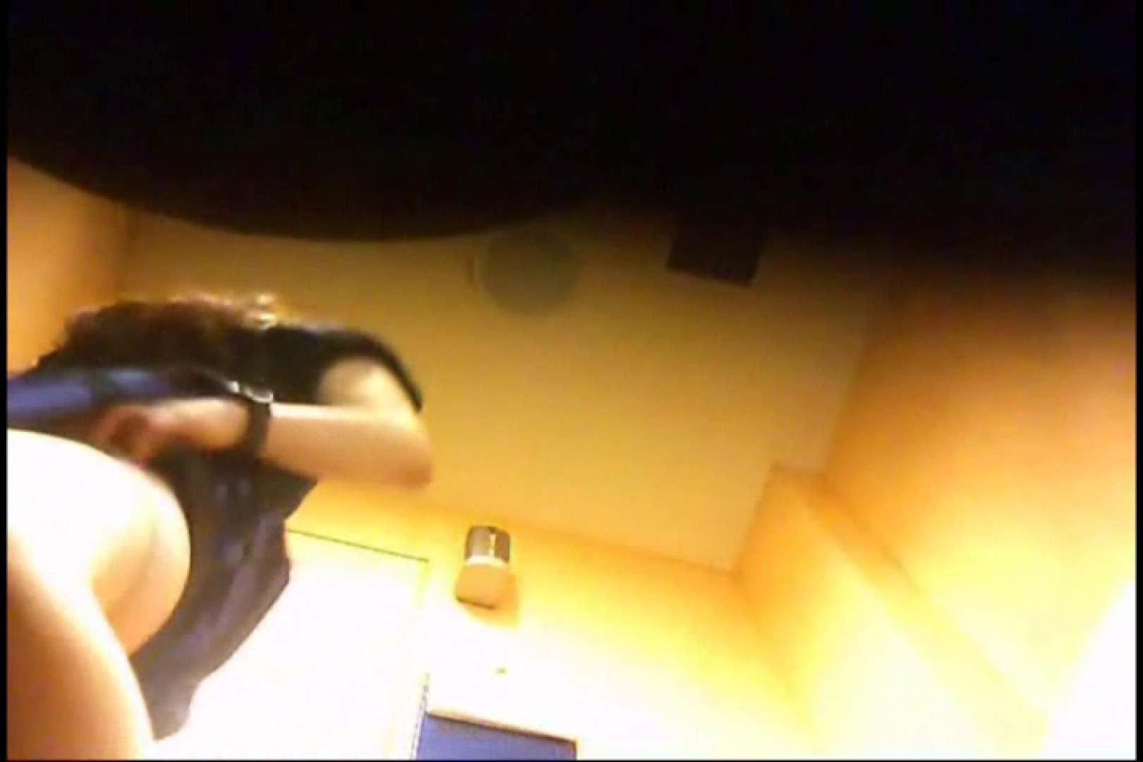 マダムが集まるデパートお手洗い Vol.50 丸見え AV無料動画キャプチャ 98枚 16