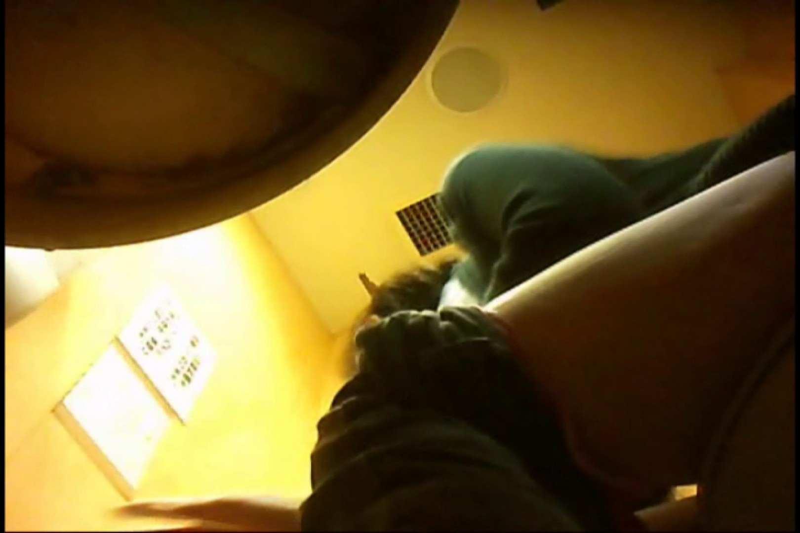 マダムが集まるデパートお手洗い Vol.53 お姉さんのSEX おめこ無修正動画無料 101枚 53