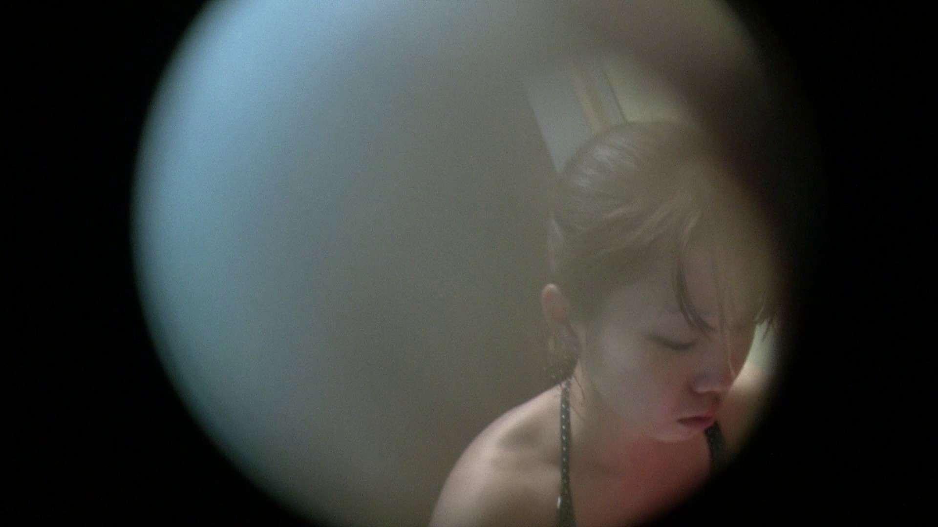 NO.01 胃下垂気味のへそピアスギャル ギャル達 SEX無修正画像 78枚 2