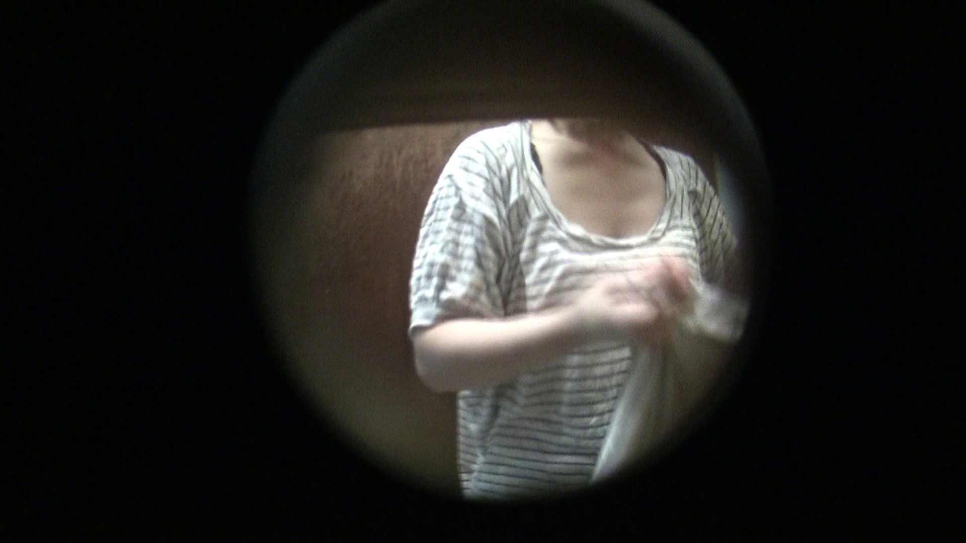 NO.01 胃下垂気味のへそピアスギャル 美乳 すけべAV動画紹介 78枚 9