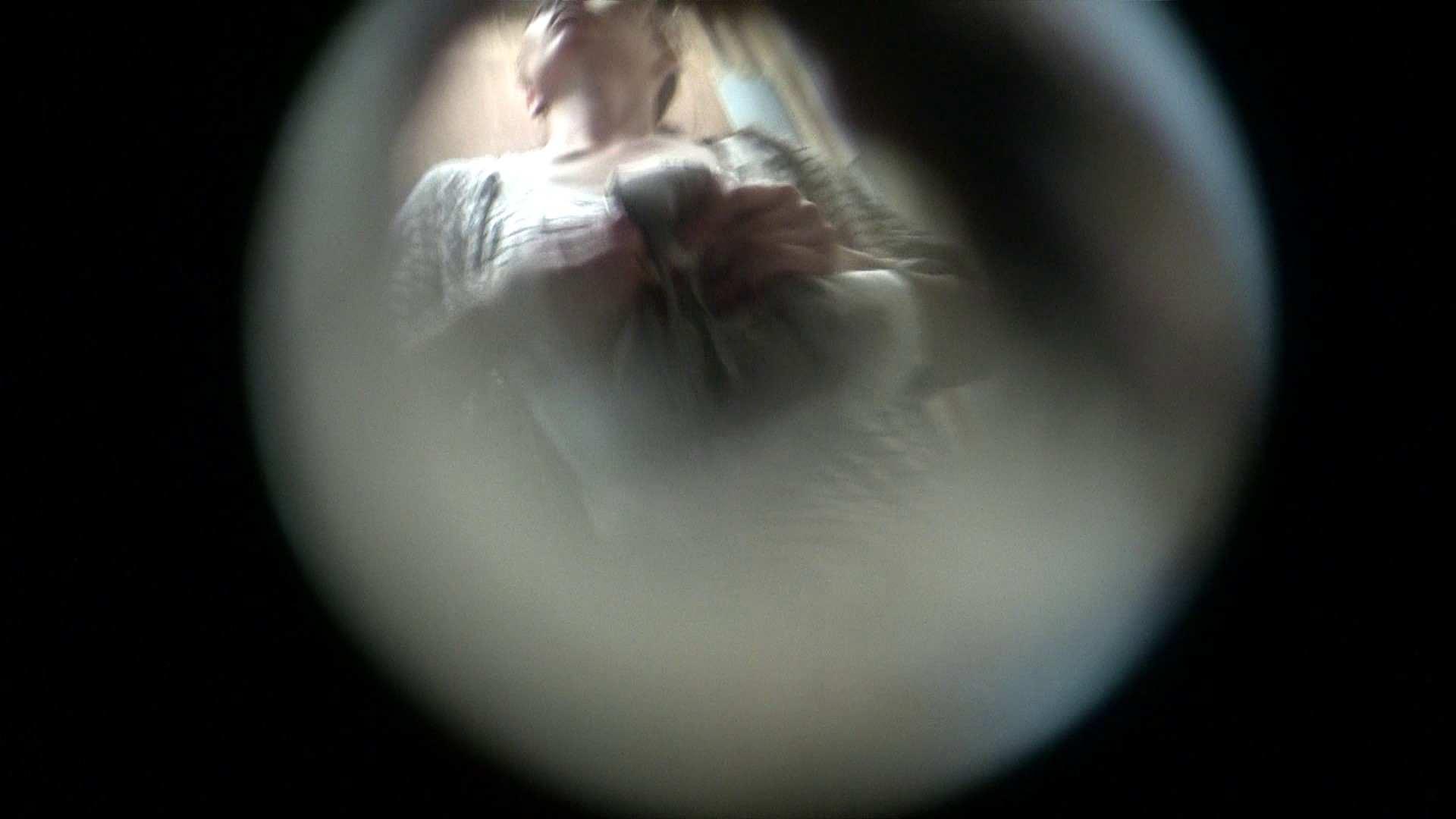 NO.01 胃下垂気味のへそピアスギャル 覗きもの AV無料 78枚 11