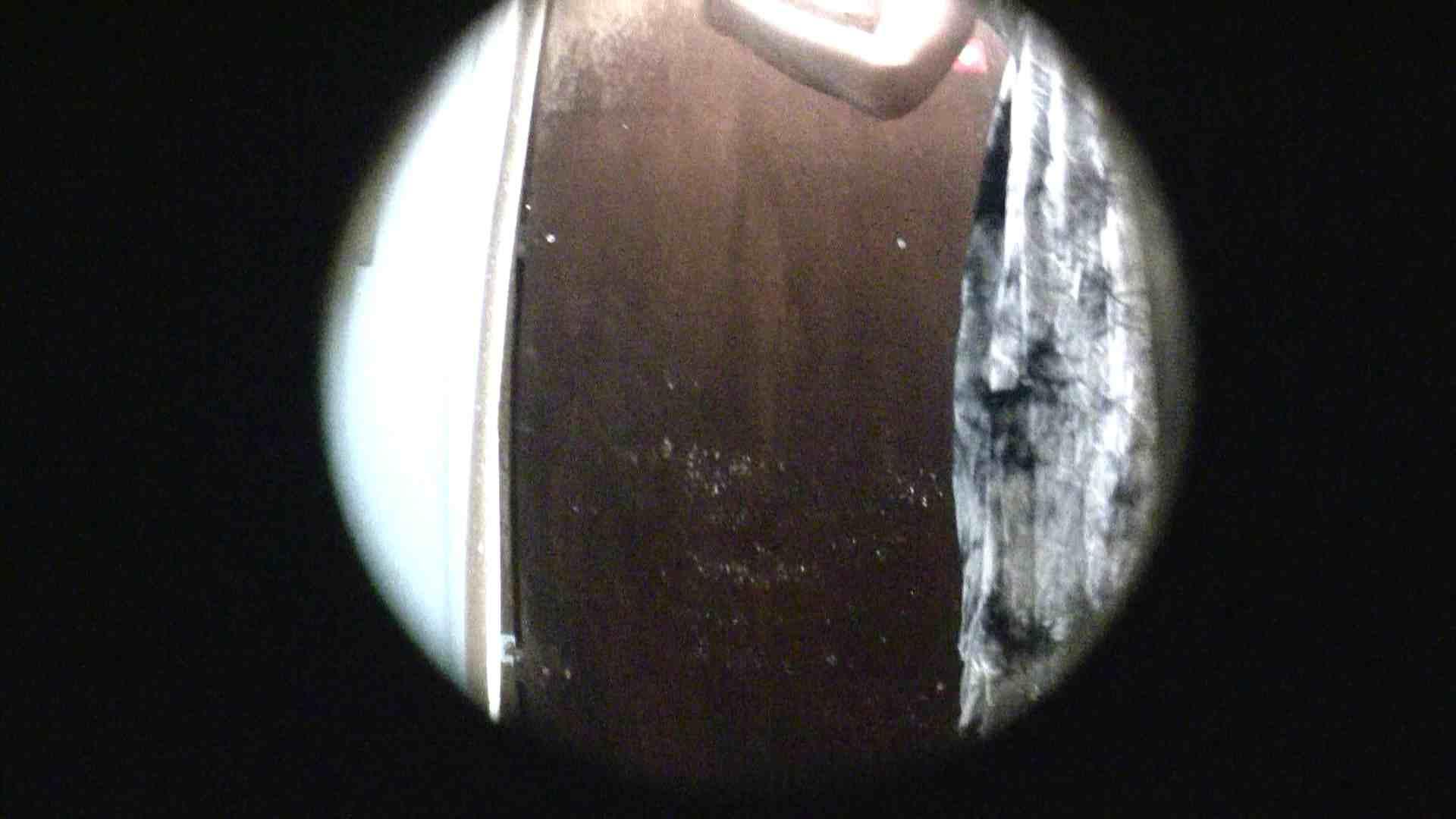 NO.02 見事に日焼けした年齢不詳のお女市さん お姉さんのSEX AV動画キャプチャ 91枚 16