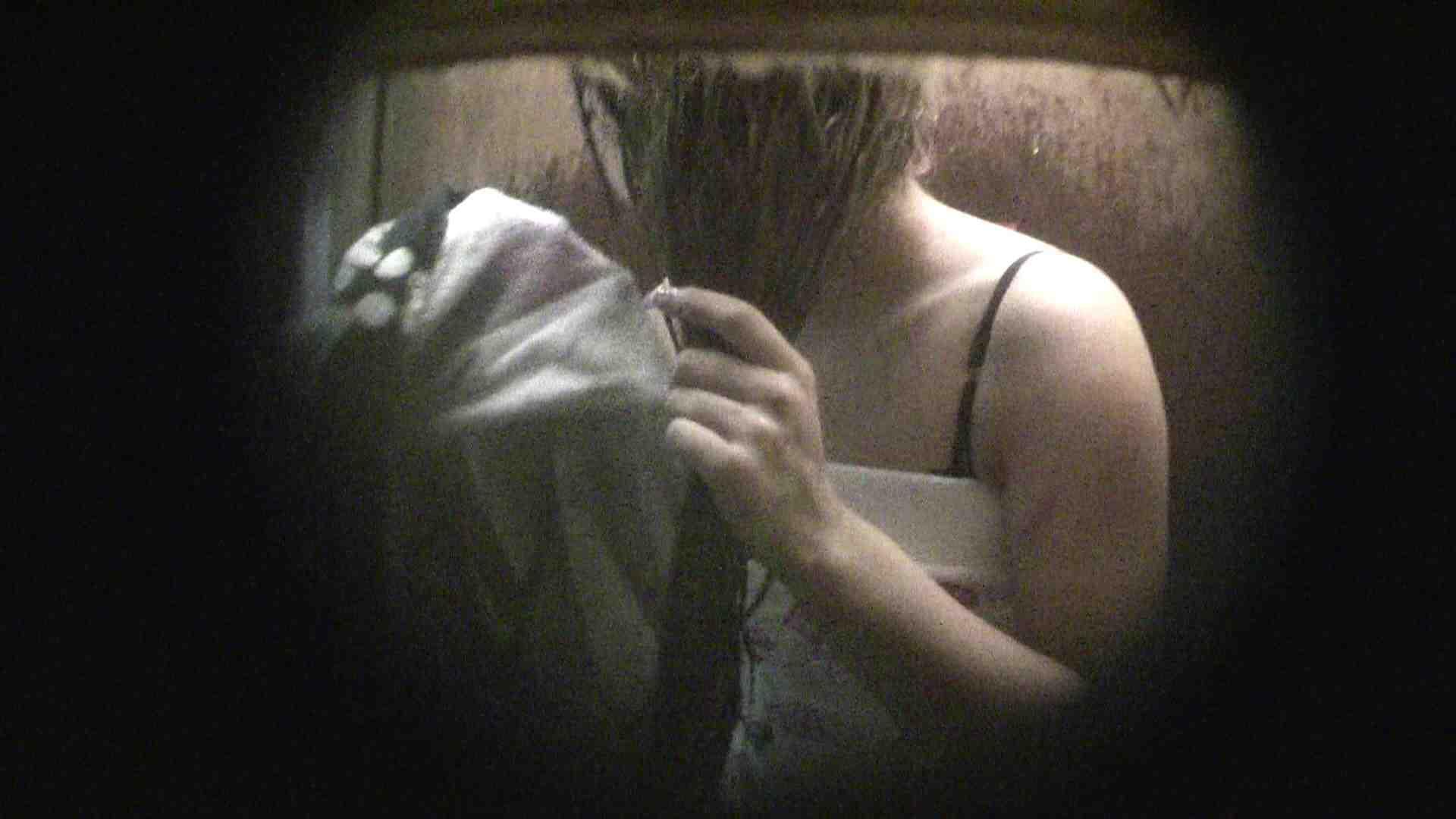 NO.03 ムッチリ色白ボディーに少し大きな乳輪 シャワー室 ヌード画像 90枚 18