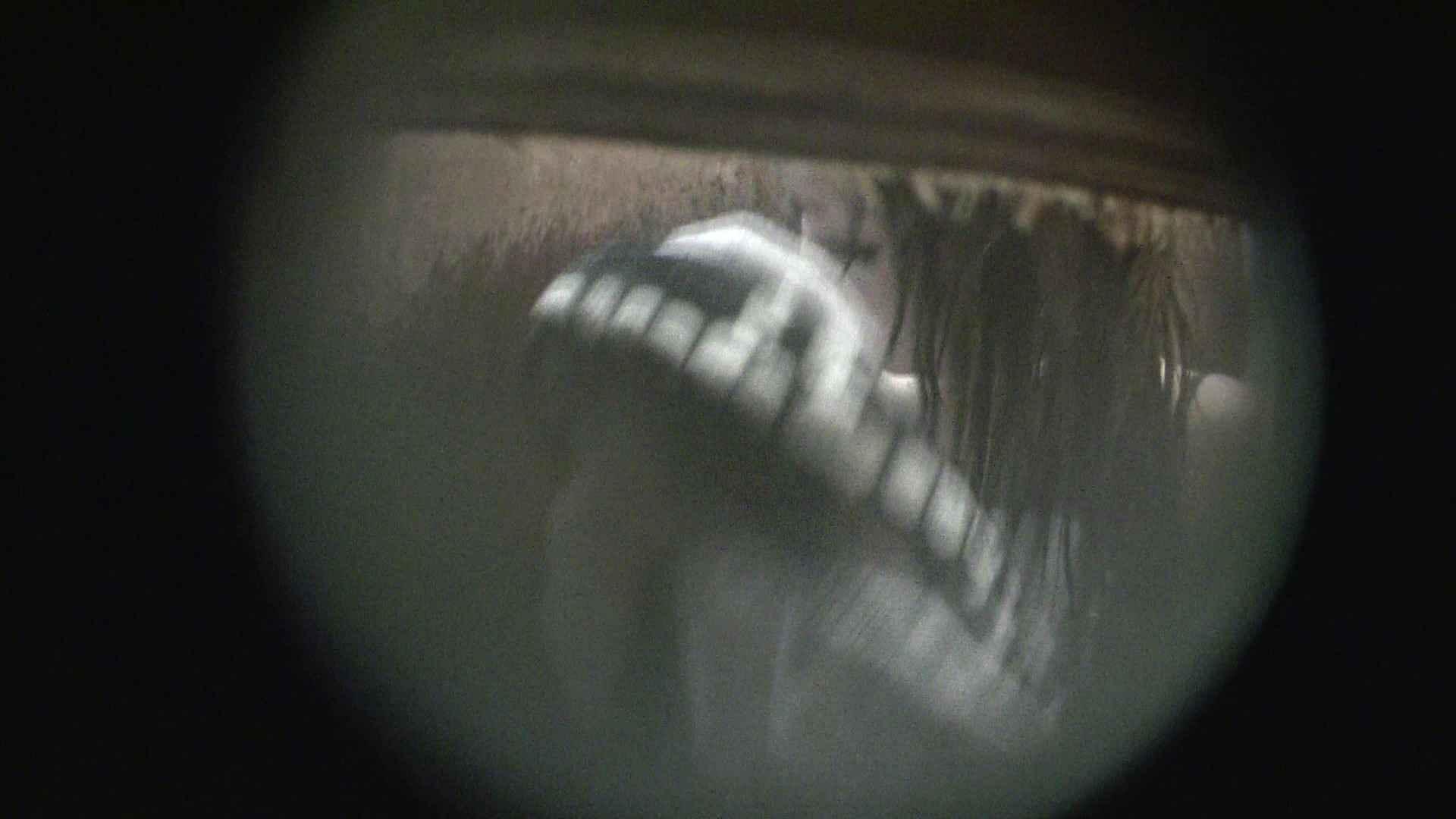 NO.03 ムッチリ色白ボディーに少し大きな乳輪 シャワー スケベ動画紹介 90枚 19