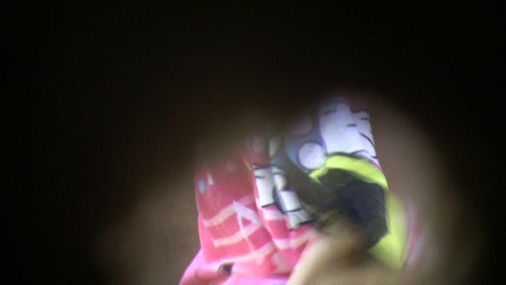 NO.06 目線が! 美乳 オメコ無修正動画無料 93枚 9