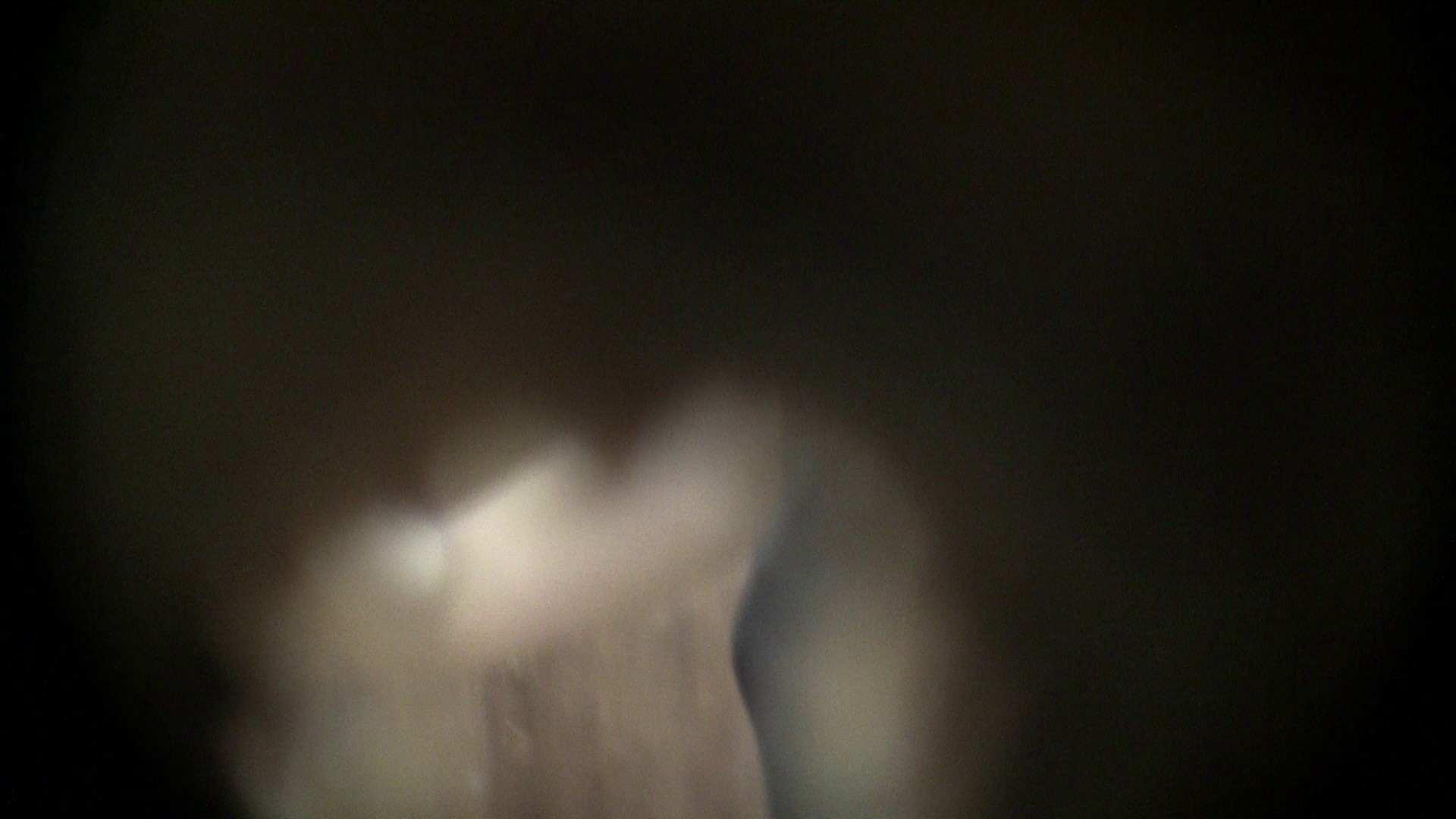 NO.06 目線が! シャワー室 エロ画像 93枚 16