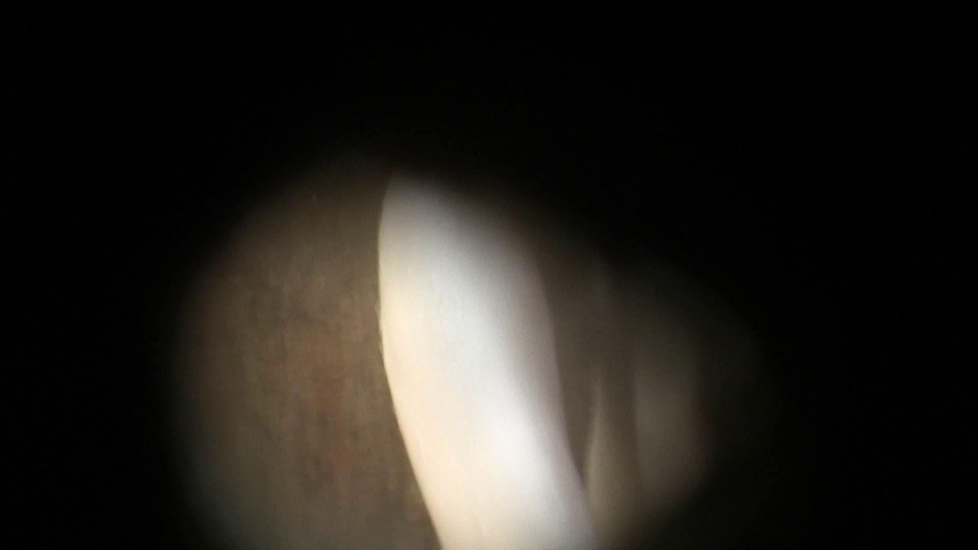 NO.06 目線が! シャワー室 エロ画像 93枚 64