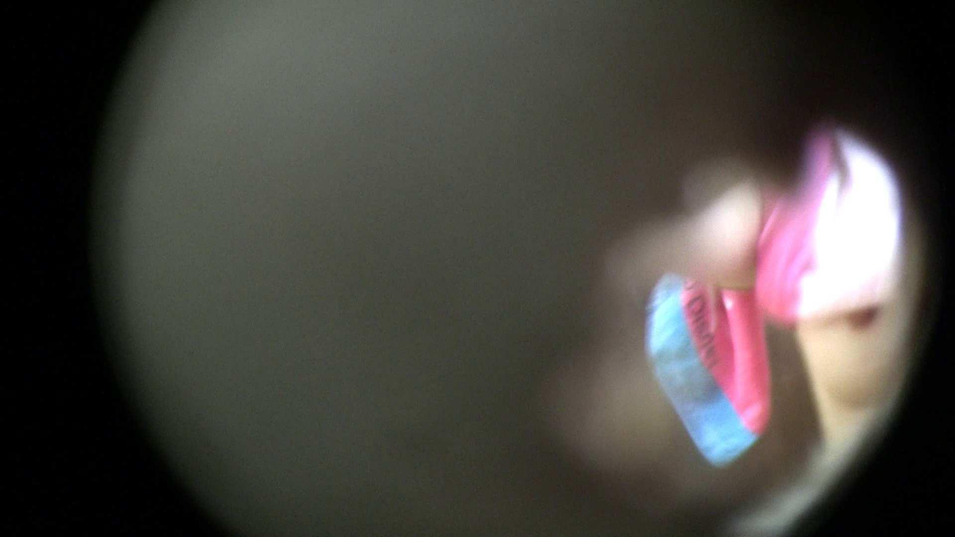 NO.06 目線が! シャワー室 エロ画像 93枚 76