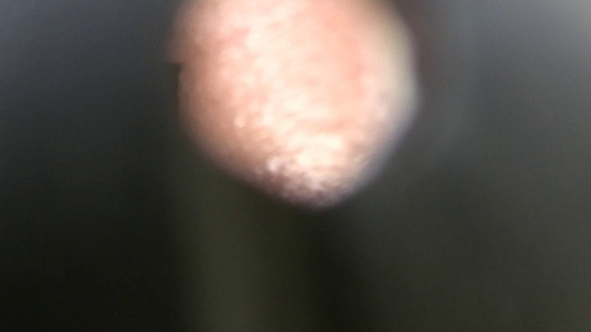 NO.10 小さな穴から一本道を狙う!! シャワー室 ワレメ無修正動画無料 99枚 67