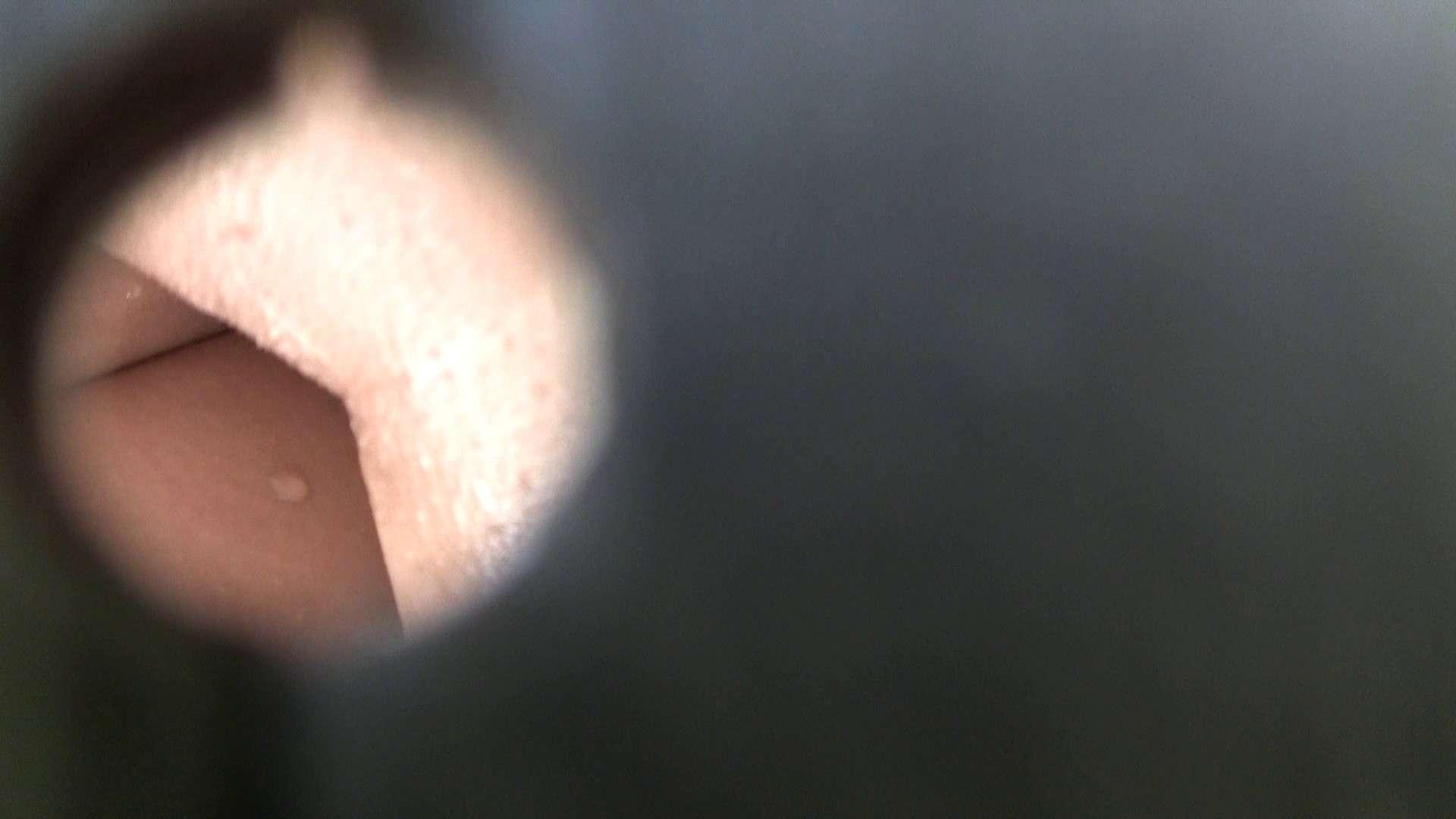 NO.10 小さな穴から一本道を狙う!! お姉さんのSEX | 丸見え  99枚 71