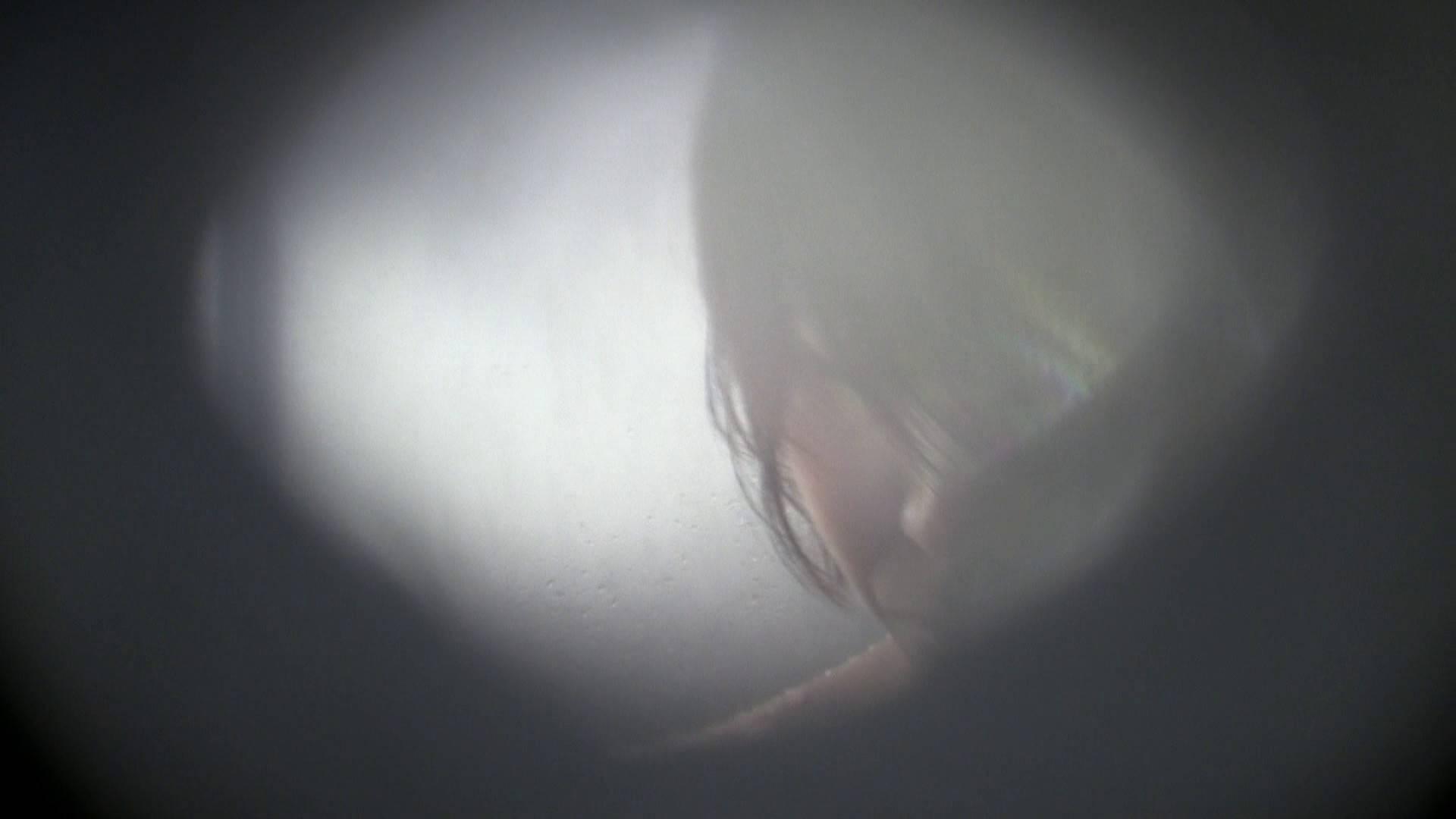 NO.11 年増の一本道!!中身ハミ出てます シャワー室 セックス無修正動画無料 99枚 10