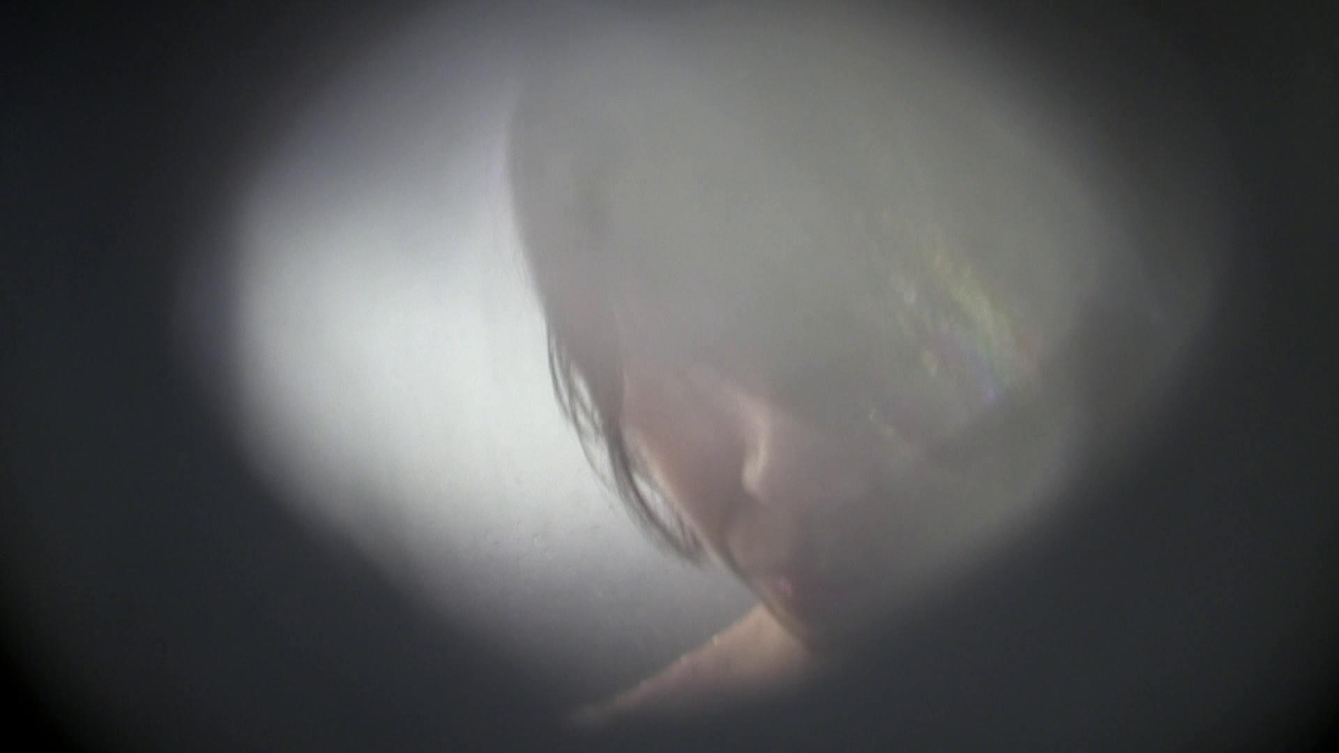 NO.11 年増の一本道!!中身ハミ出てます シャワー オメコ動画キャプチャ 99枚 11
